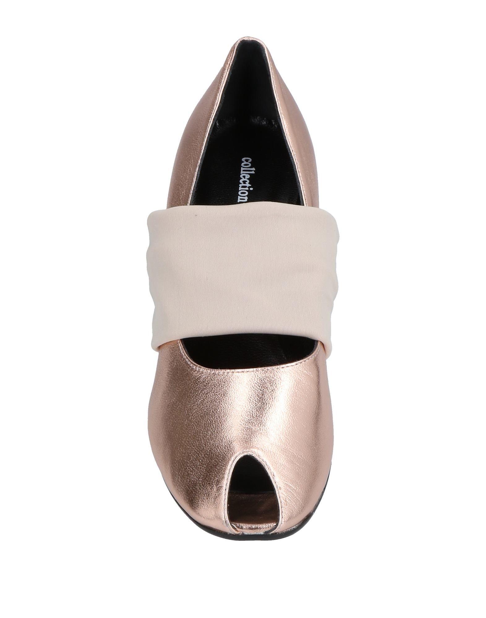 Gut um billige billige billige Schuhe zu tragenCollection Privēe  Pumps Damen  11499971UI c733b4