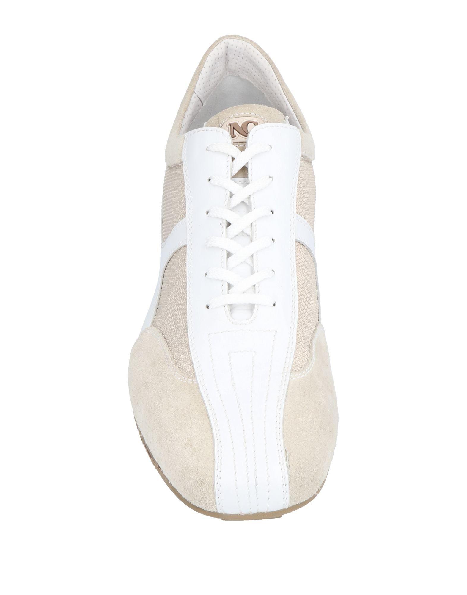 Ng Nero Giardini Sneakers - - - Men Ng Nero Giardini Sneakers online on  United Kingdom - 11499975RS 081285