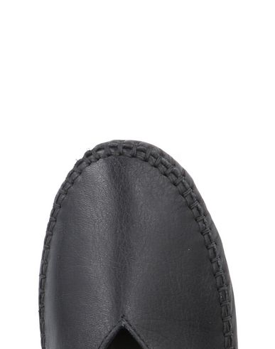 Privēe Collection Ballerines Collection Noir Privēe Noir Collection Privēe Ballerines Tzqzt7