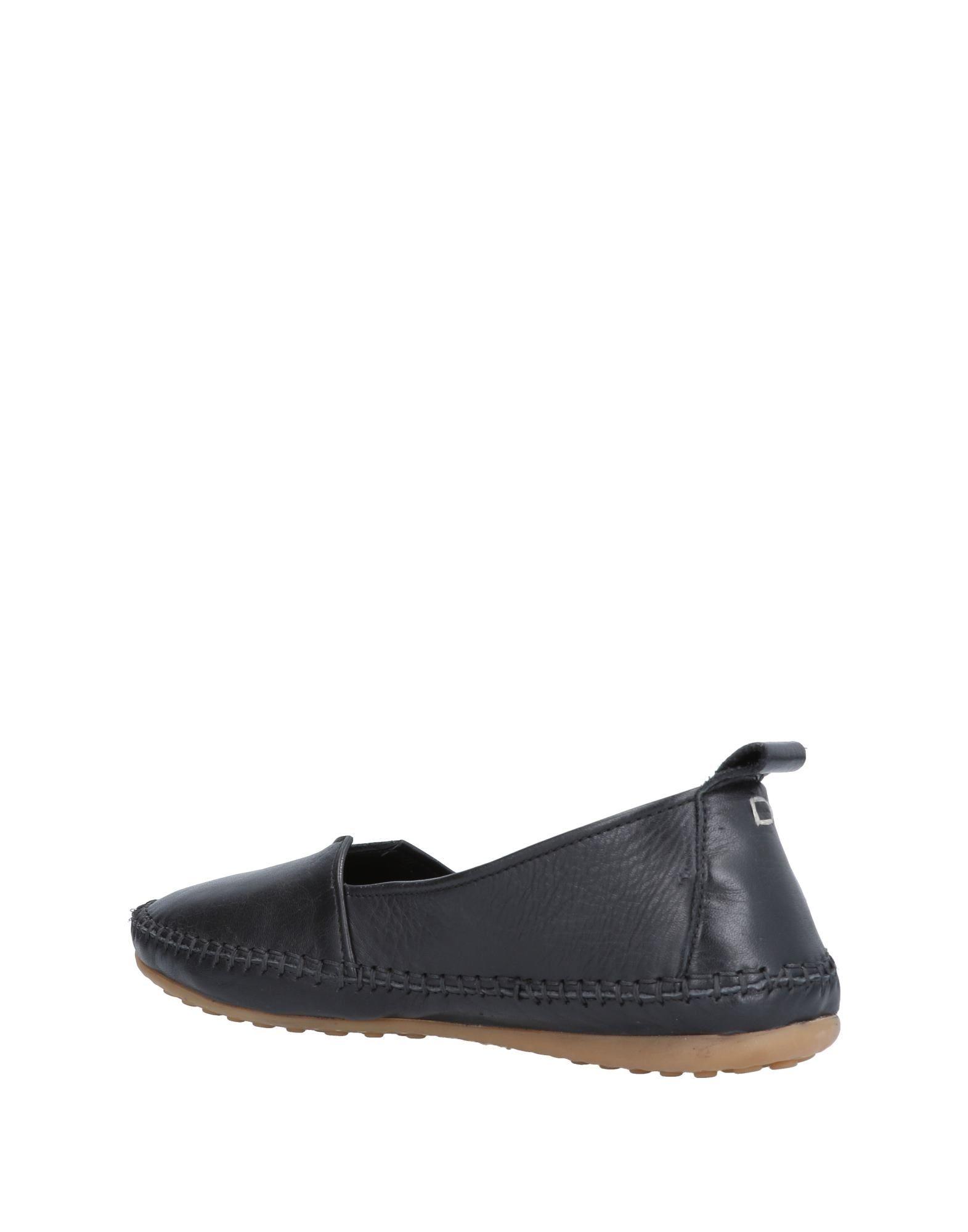 Gut um billige Schuhe zu tragenCollection Privēe  Ballerinas Damen Damen Damen  11499977QT 75c3d3