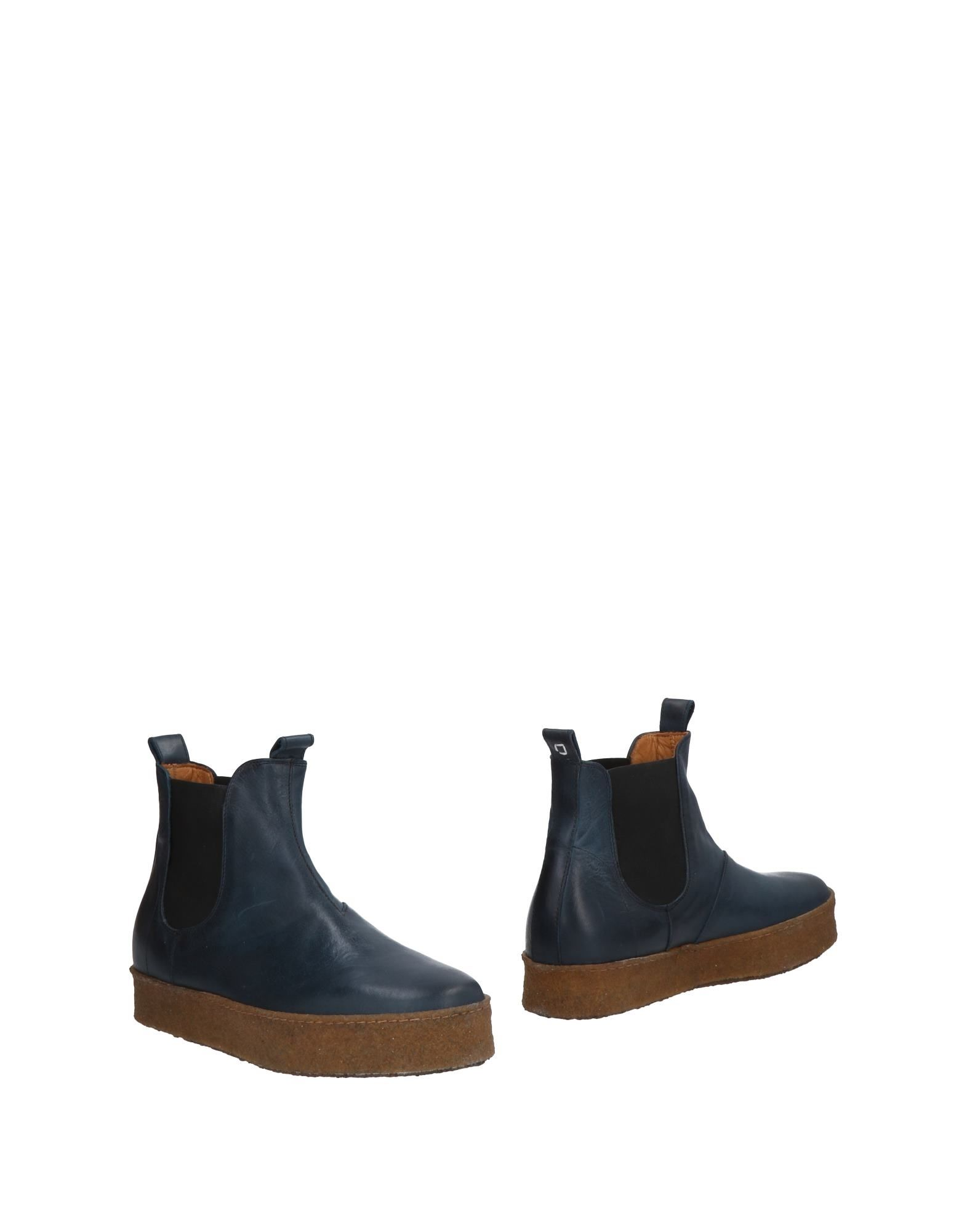 Collection Privēe? Chelsea Boots Schuhe Damen  11499982QM Neue Schuhe Boots 578cf1