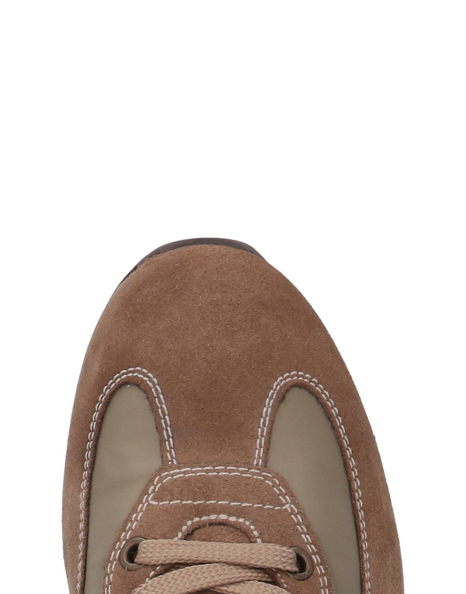 Rabatt Rabatt Rabatt echte Schuhe Nero Giardini Turnschuhes Herren 11499992IR aa7dda