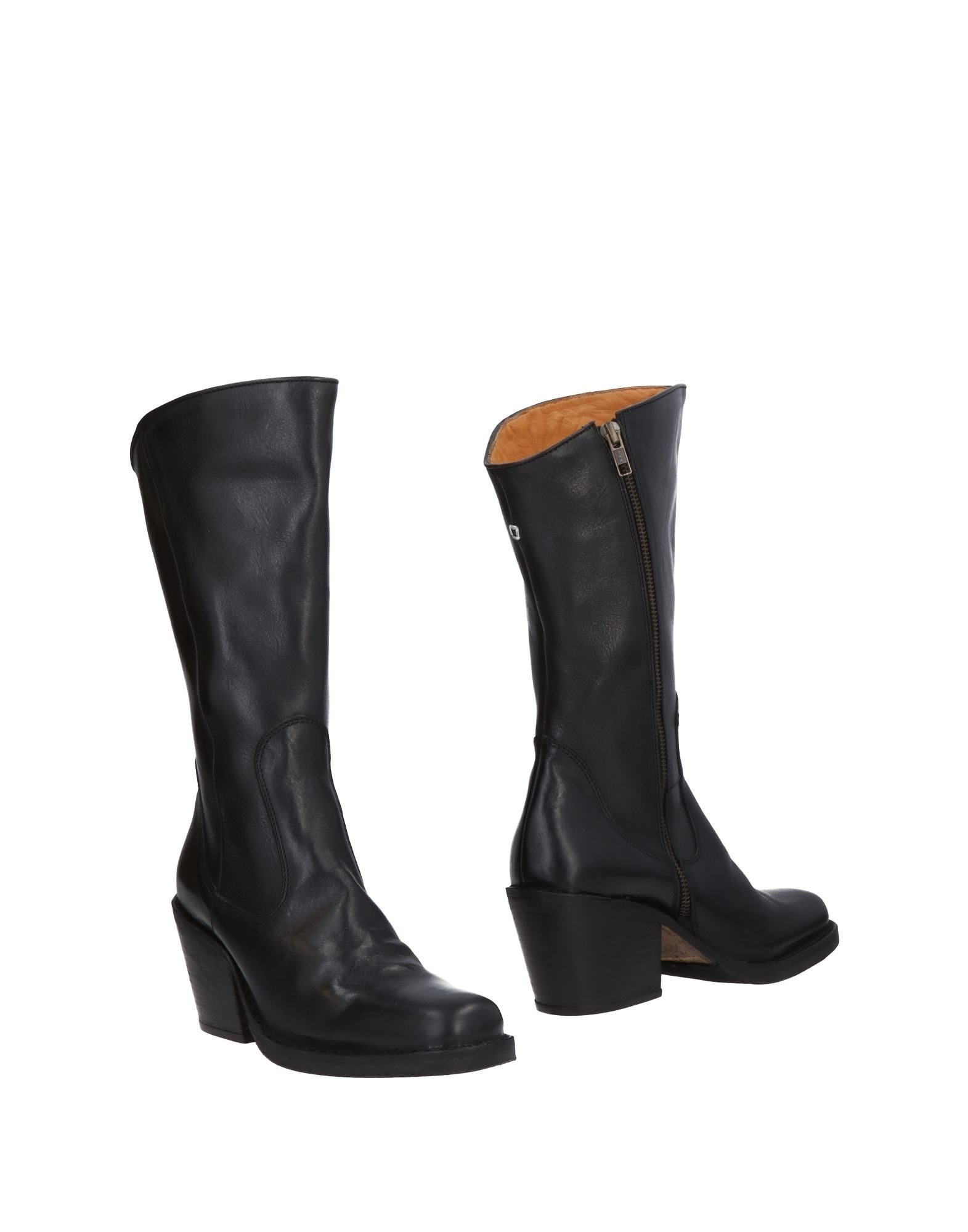 Collection Privēe? Stiefelette Damen  11499999IS Neue Schuhe