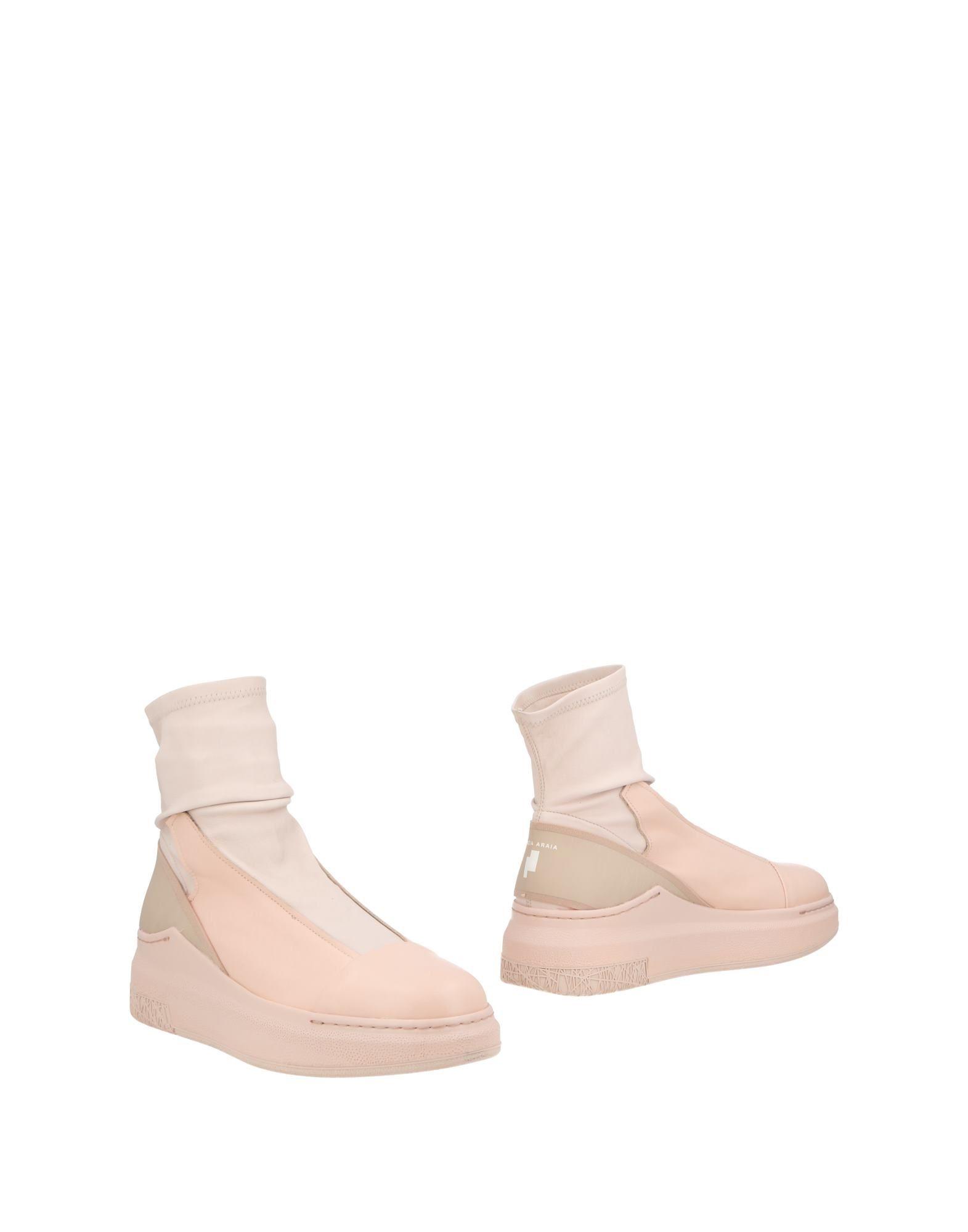 Cinzia Araia Stiefelette Damen  Schuhe 11500018FI Beliebte Schuhe  2410aa