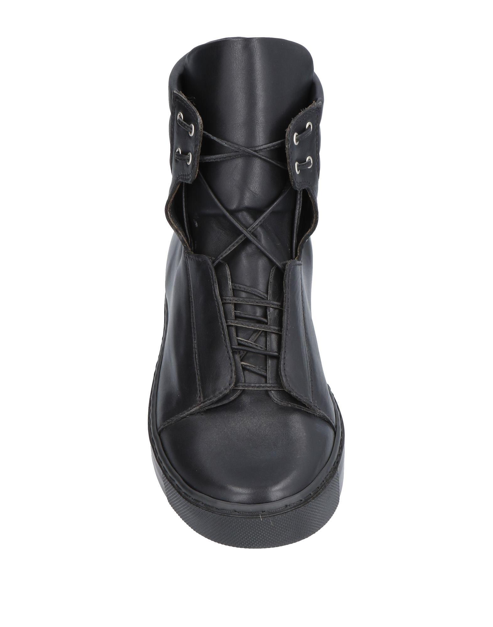 Stilvolle billige Schuhe  18 Kt Sneakers Damen  Schuhe 11500029FK 199f07