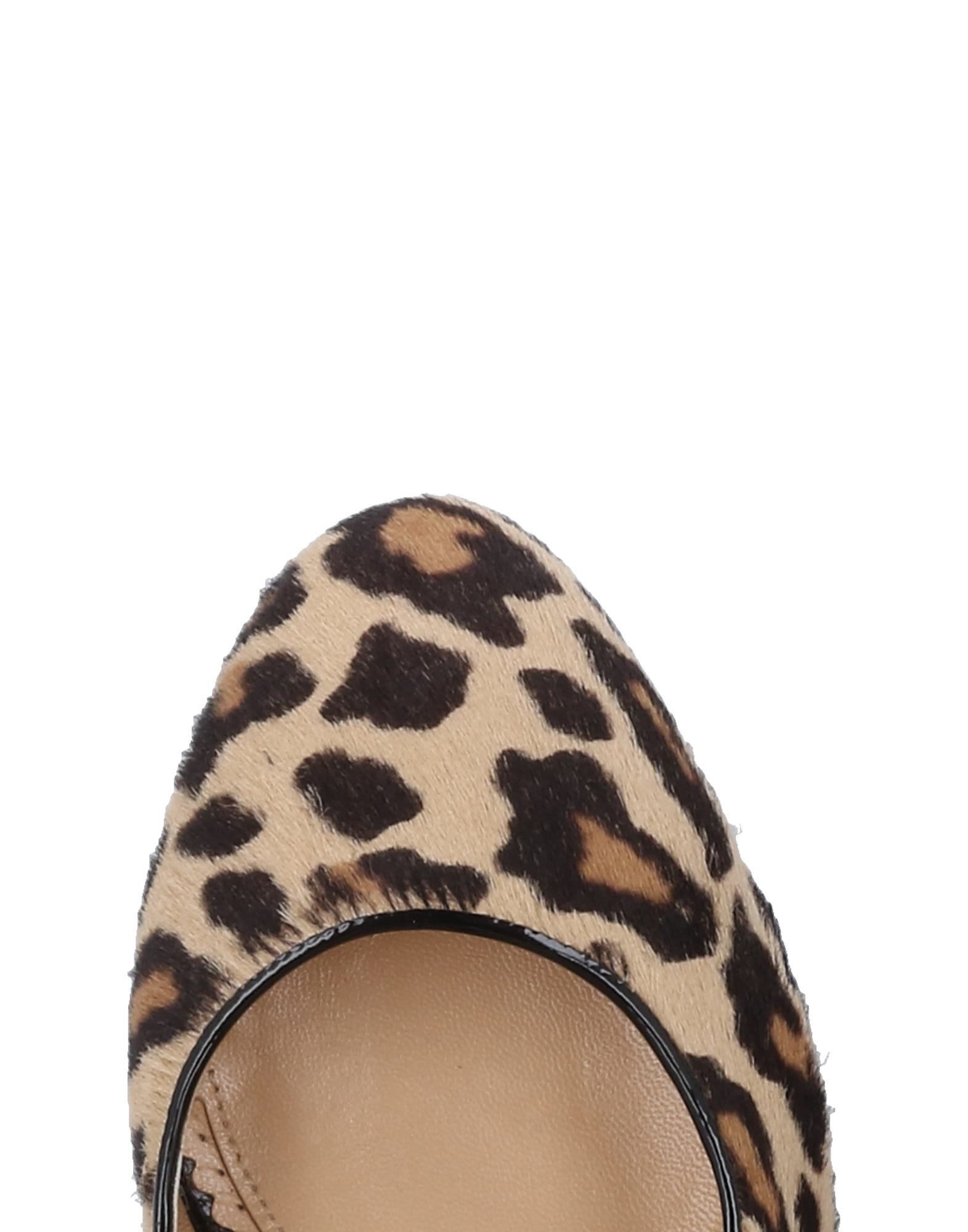Charlotte Olympia Pumps Damen  11500054UKGut aussehende aussehende aussehende strapazierfähige Schuhe bb19cf