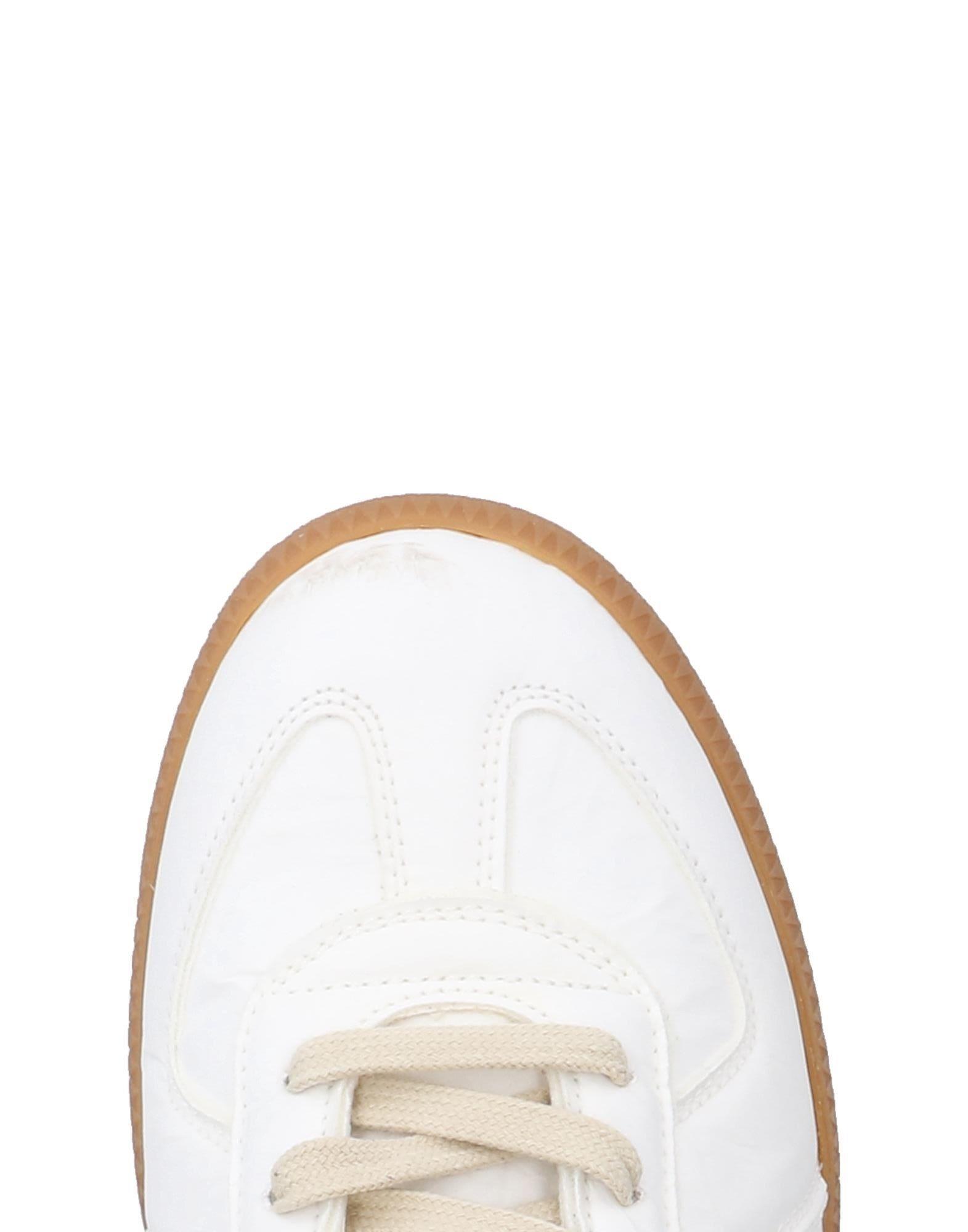 Maison Margiela Sneakers Herren  11500056QF Gute Gute Gute Qualität beliebte Schuhe be50c4