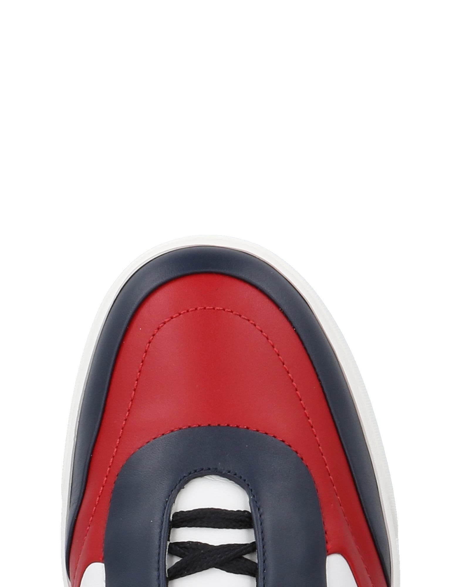Valentino Garavani Sneakers Qualität Herren  11500071HK Gute Qualität Sneakers beliebte Schuhe 3987f9