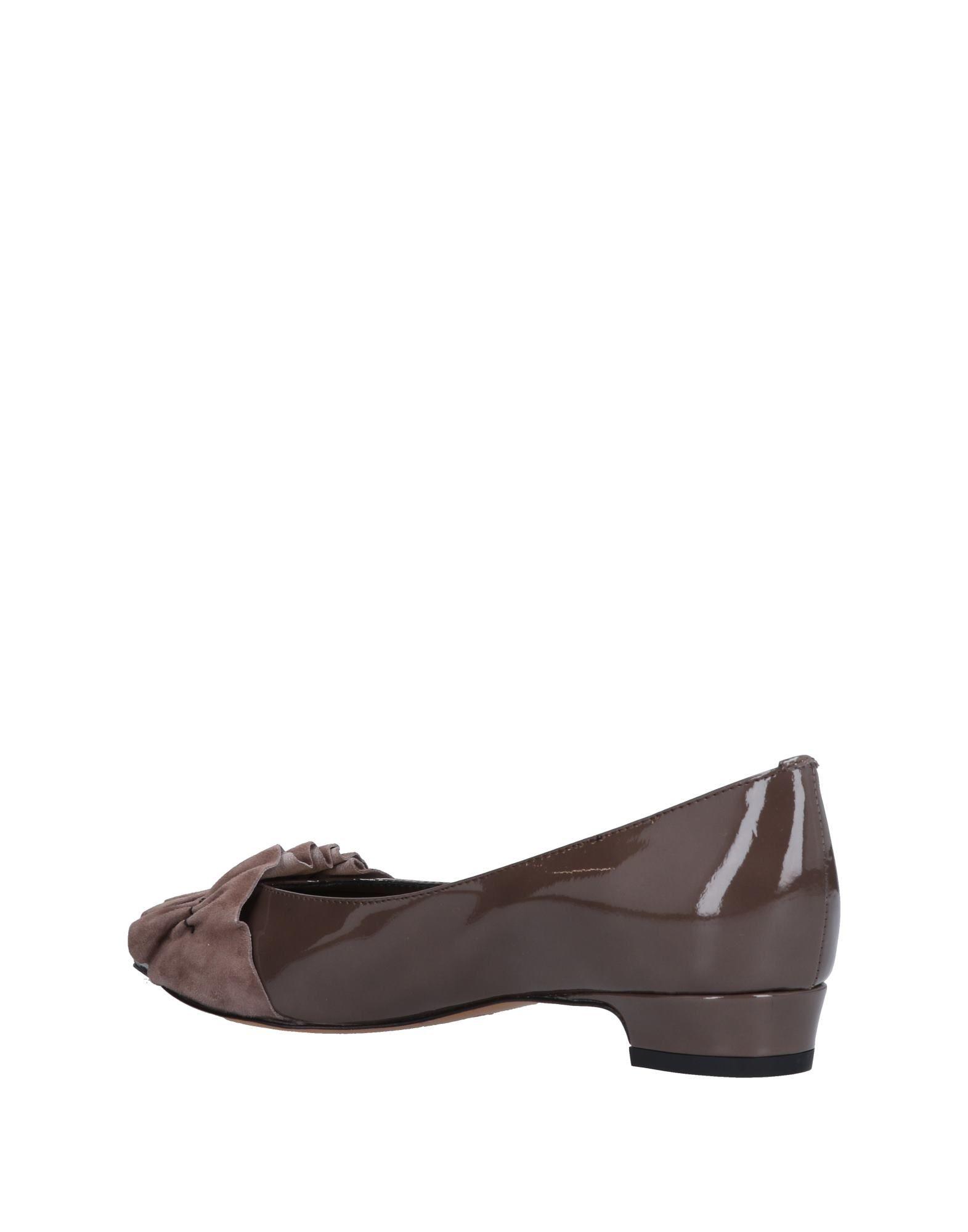 Gut um billige Schuhe Damen zu tragenFabio Rusconi Ballerinas Damen Schuhe  11500075SP 2b028d