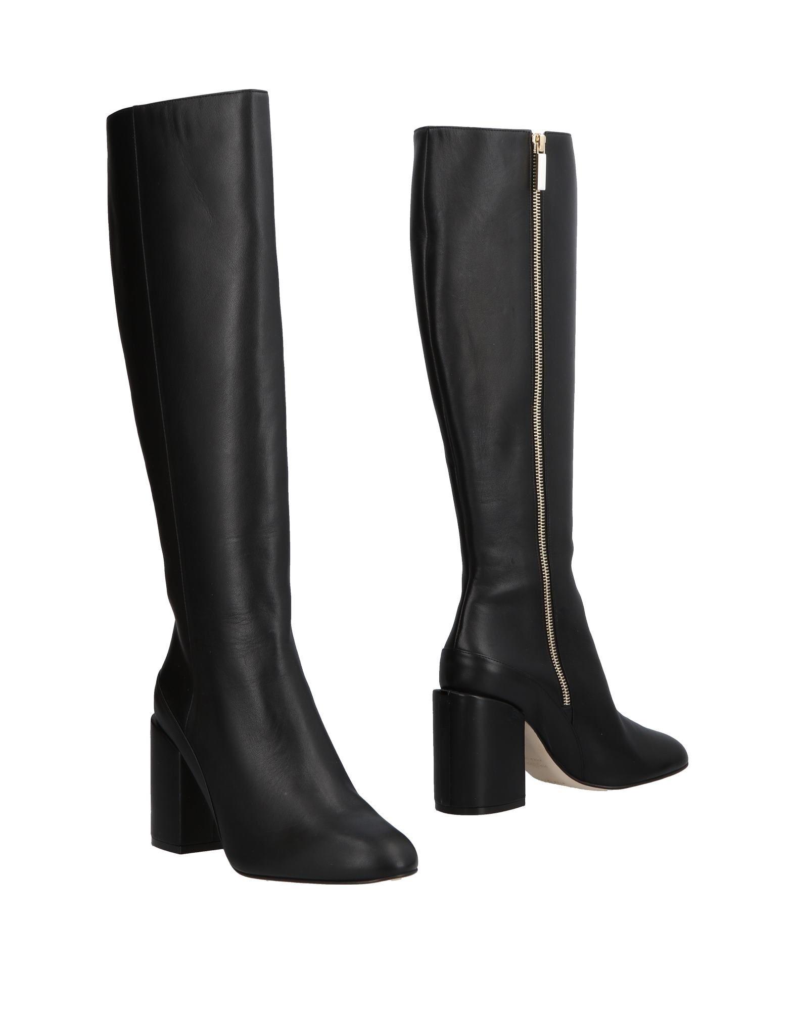 Dear 11500091DR Frances Stiefel Damen  11500091DR Dear Neue Schuhe 52cb97