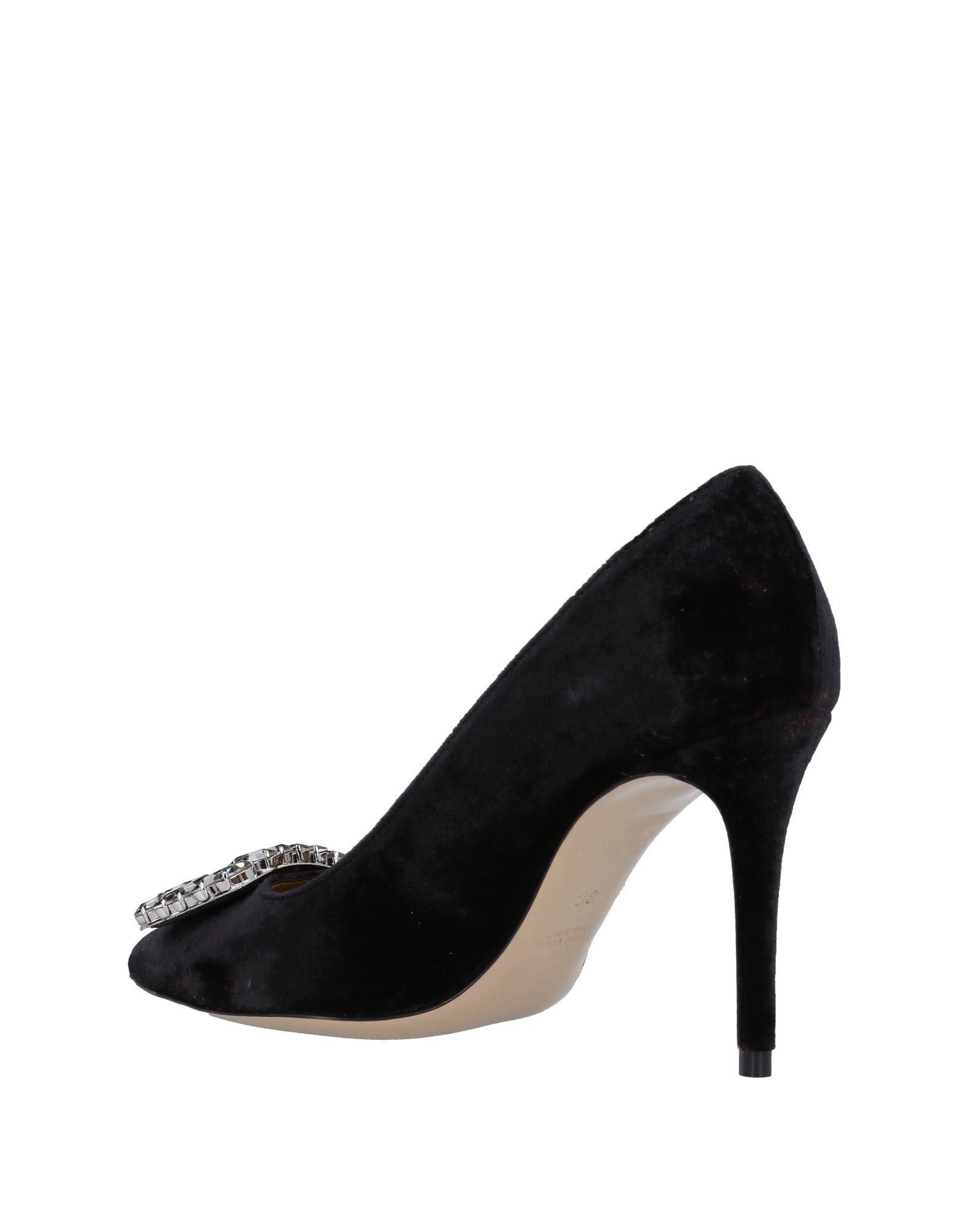 Roberto Festa Pumps Damen  11500101HX Neue Schuhe