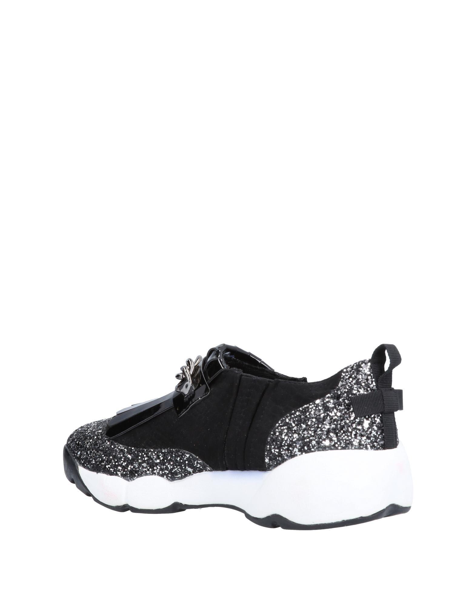 So•Queen Sneakers Damen  11500104DW 11500104DW 11500104DW f9e6ef