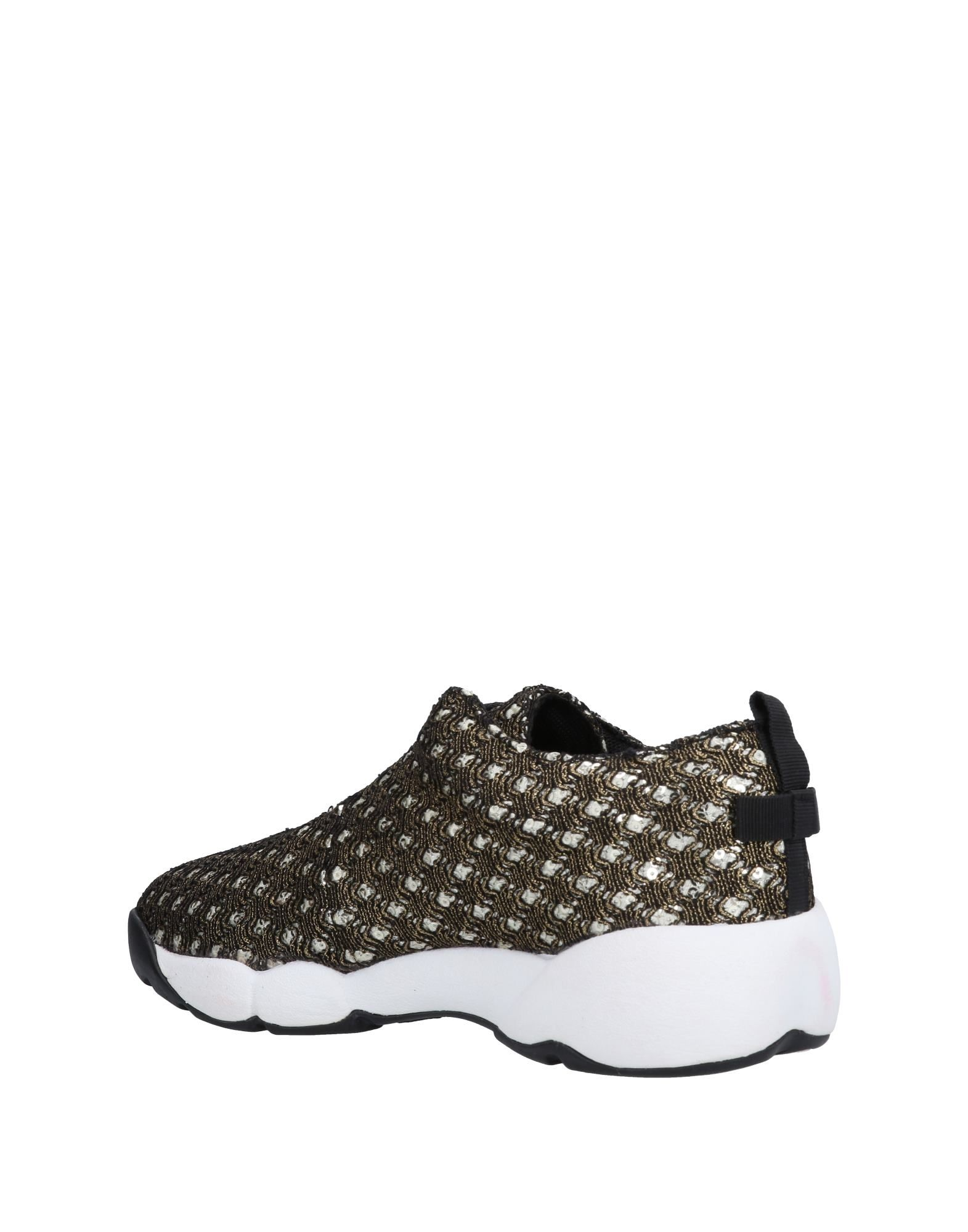 Sneakers So•Queen Donna - 11500105KB 11500105KB 11500105KB 039344
