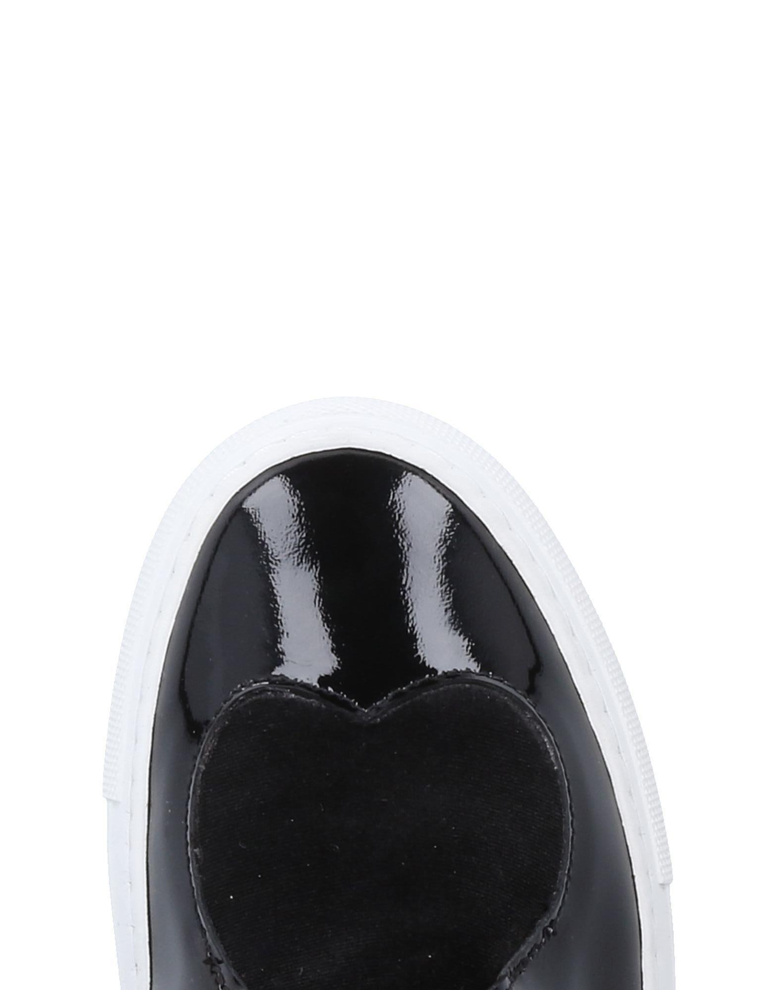 Sneakers Camilla Elphick Donna Donna Donna - 11500115JA 140658