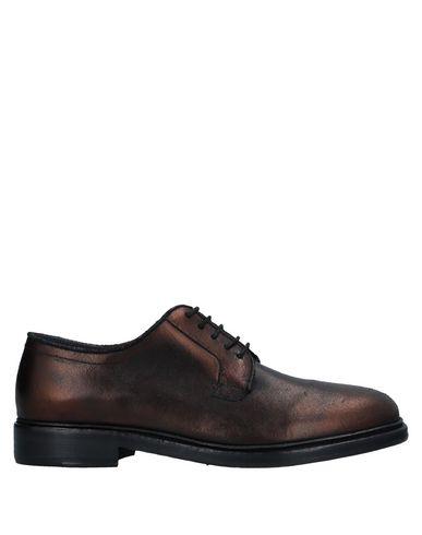 Zapatos con descuento Zapato De Cordones Creation Of Minds Hombre Creation - Zapatos De Cordones Creation Hombre Of Minds - 11500135HV Bronce becda2