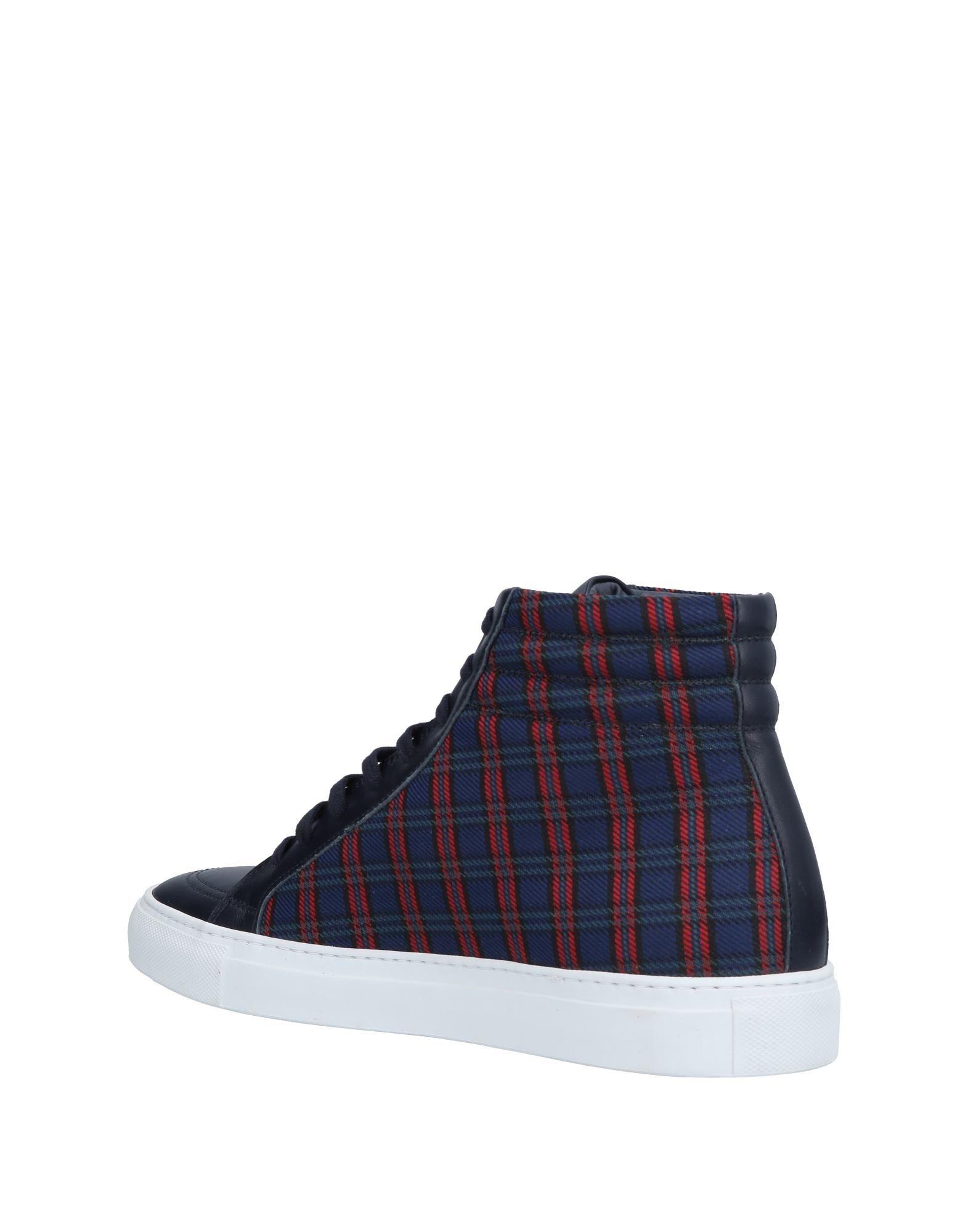 Joshua*S Sneakers Herren  11500177JH Gute Qualität beliebte Schuhe