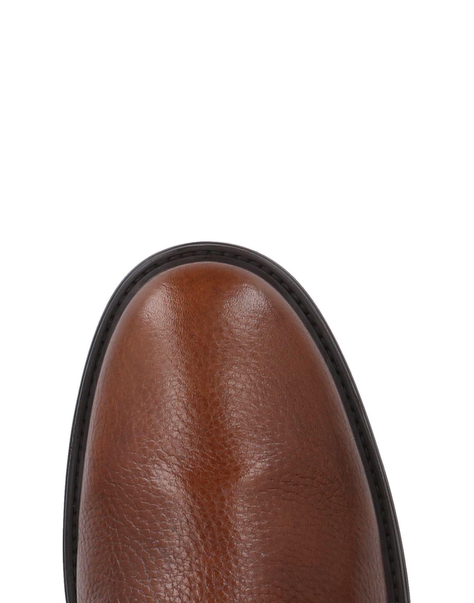 Marco Ferretti Schnürschuhe Herren  11500178JQ Gute Qualität beliebte Schuhe