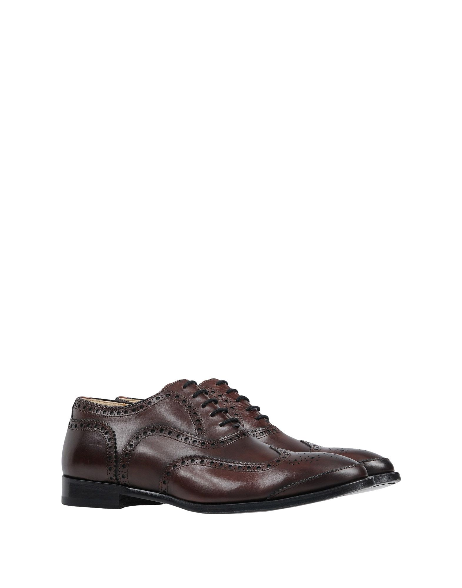 Alexander Mcqueen Schnürschuhe Herren beliebte  11500186JV Gute Qualität beliebte Herren Schuhe 6e1087