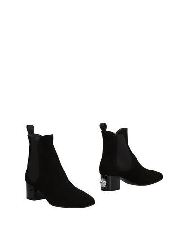 Los últimos zapatos de descuento para Chelsea hombres y mujeres Botas Chelsea para Roberto Festa Mujer - Botas Chelsea Roberto Festa   - 11500189LO b2134b