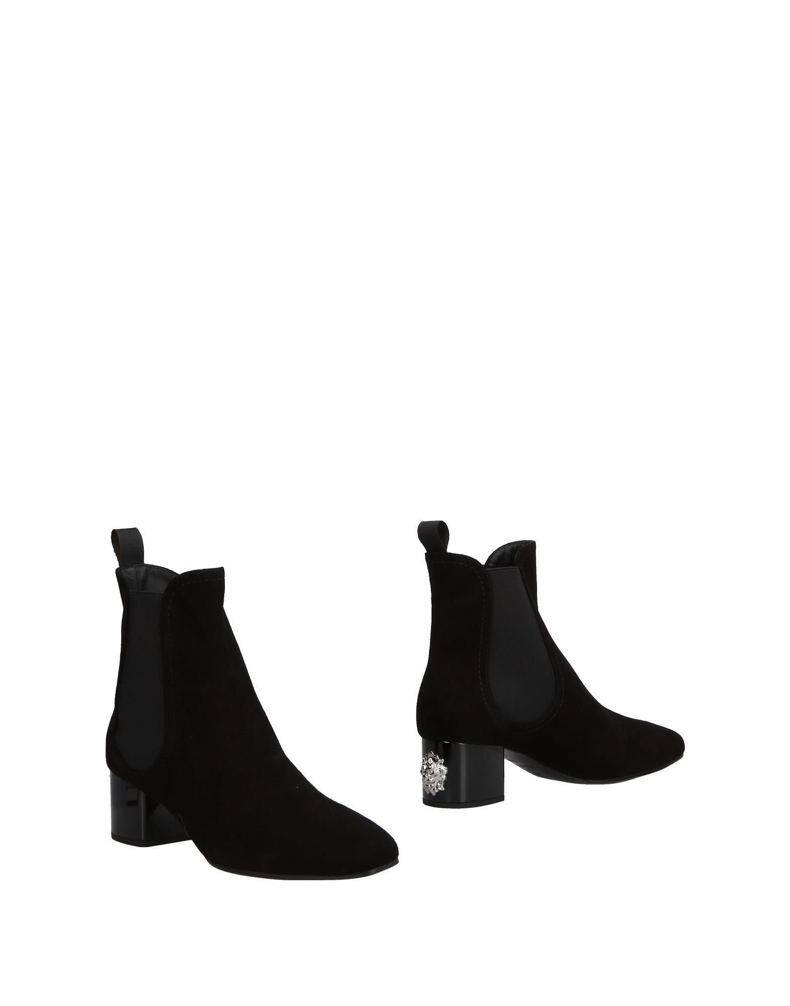 Roberto Festa Chelsea Boots strapazierfähige Damen  11500189LOGut aussehende strapazierfähige Boots Schuhe d7054b