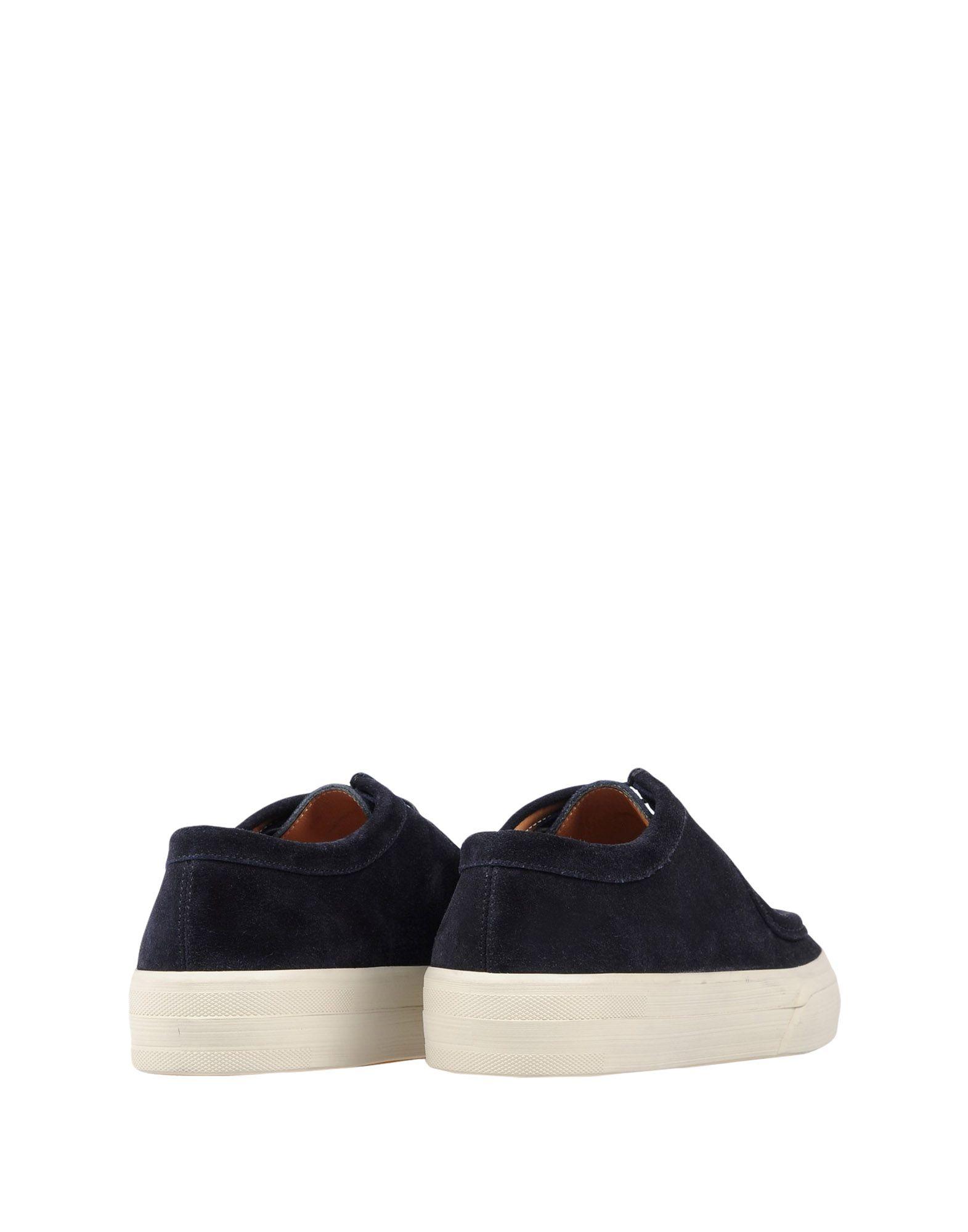 Dries Van Noten Sneakers Herren  Schuhe 11500190DS Gute Qualität beliebte Schuhe  c44e48