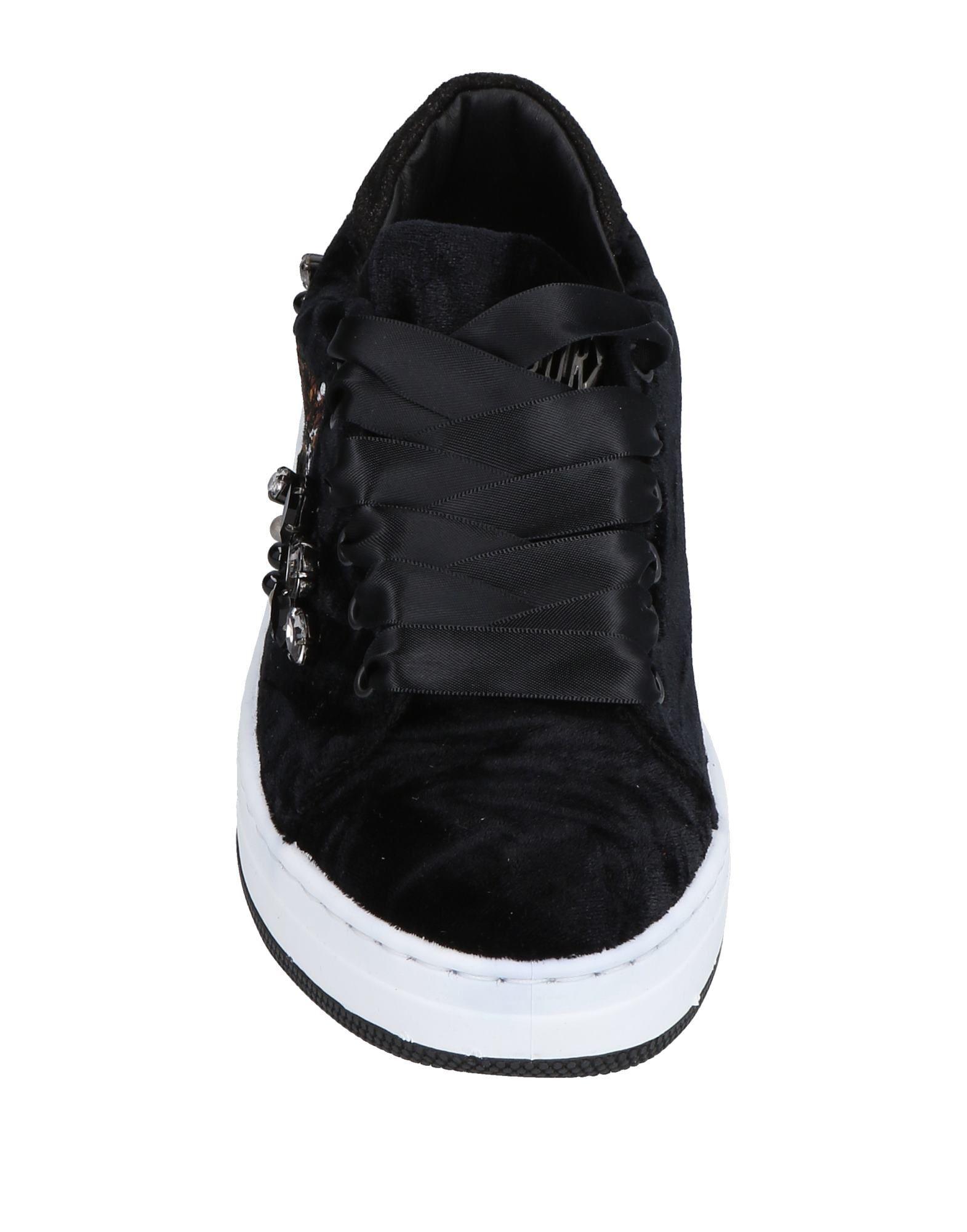 Dor Sneakers Damen  Schuhe 11500205BX Gute Qualität beliebte Schuhe  f849bd