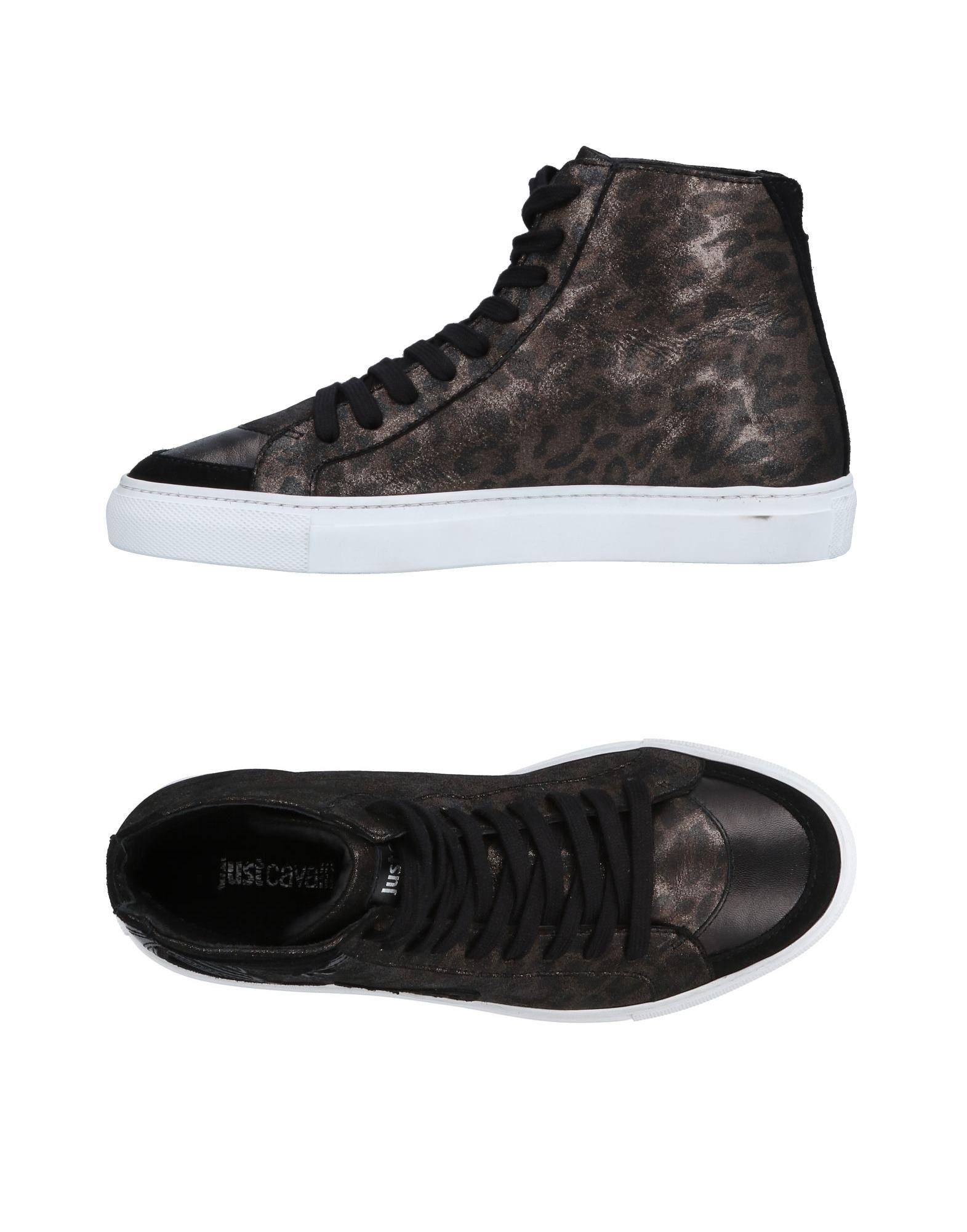 Sneakers Just Cavalli Donna - 11500209RL