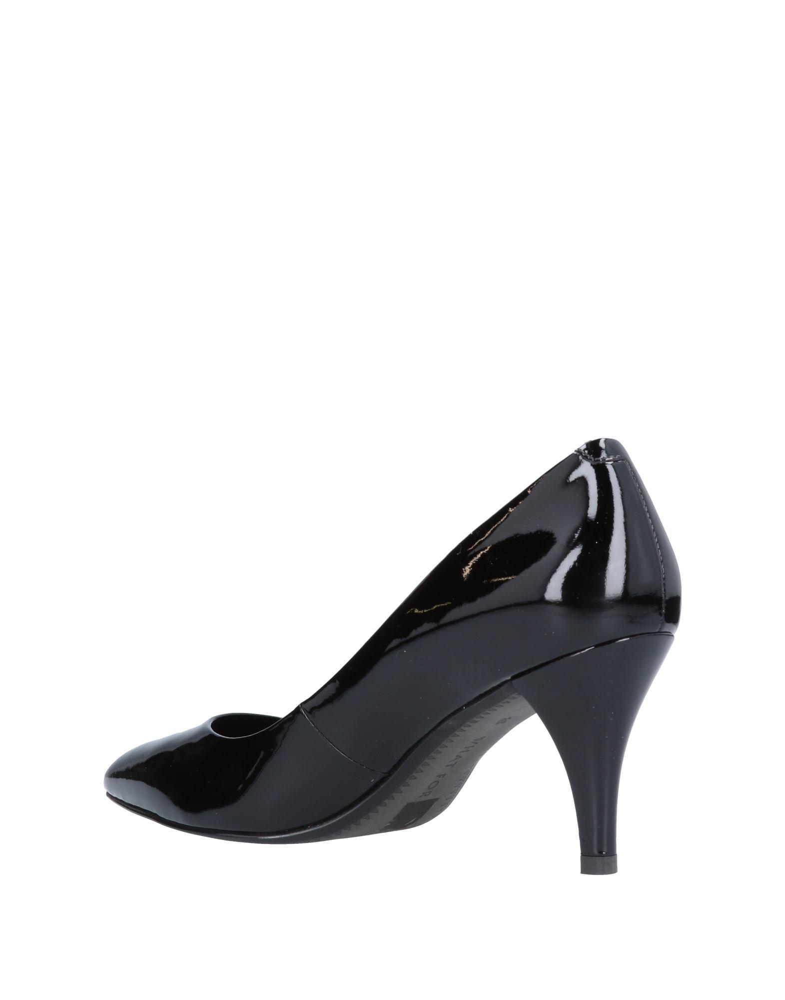 What For Pumps Damen  11500232PA Gute beliebte Qualität beliebte Gute Schuhe 1f7331