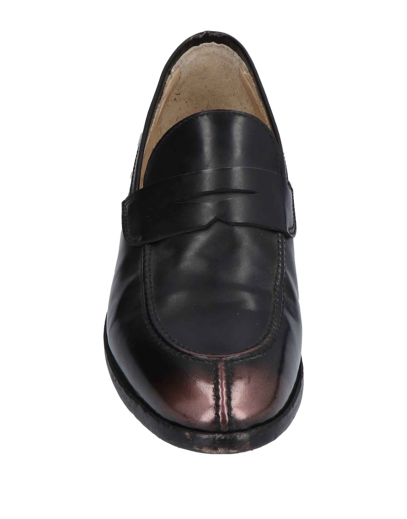Open Closed   Shoes Mokassins Herren  Closed 11500236TD 4dfa63