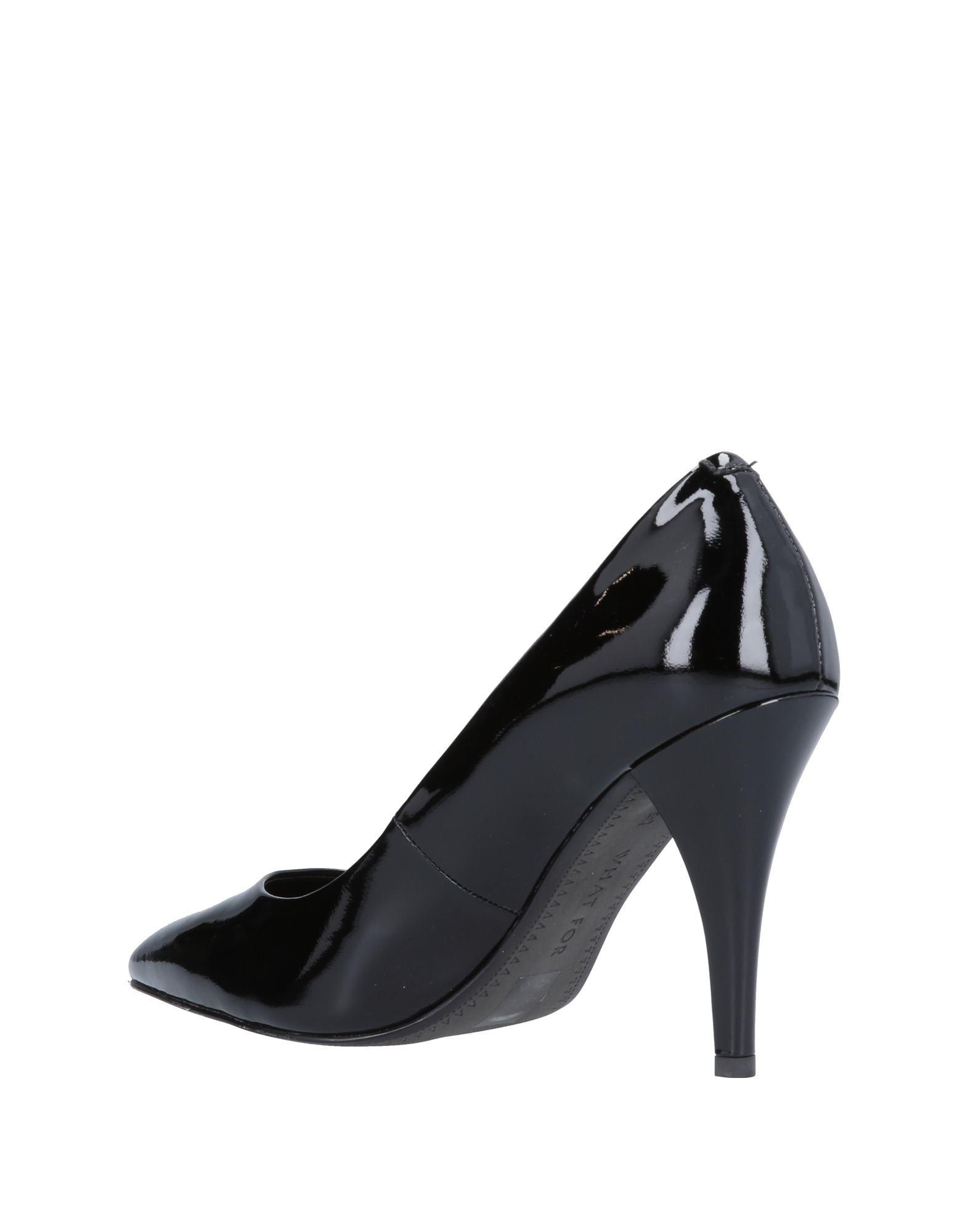 What For Pumps Damen beliebte  11500237FU Gute Qualität beliebte Damen Schuhe e5418c