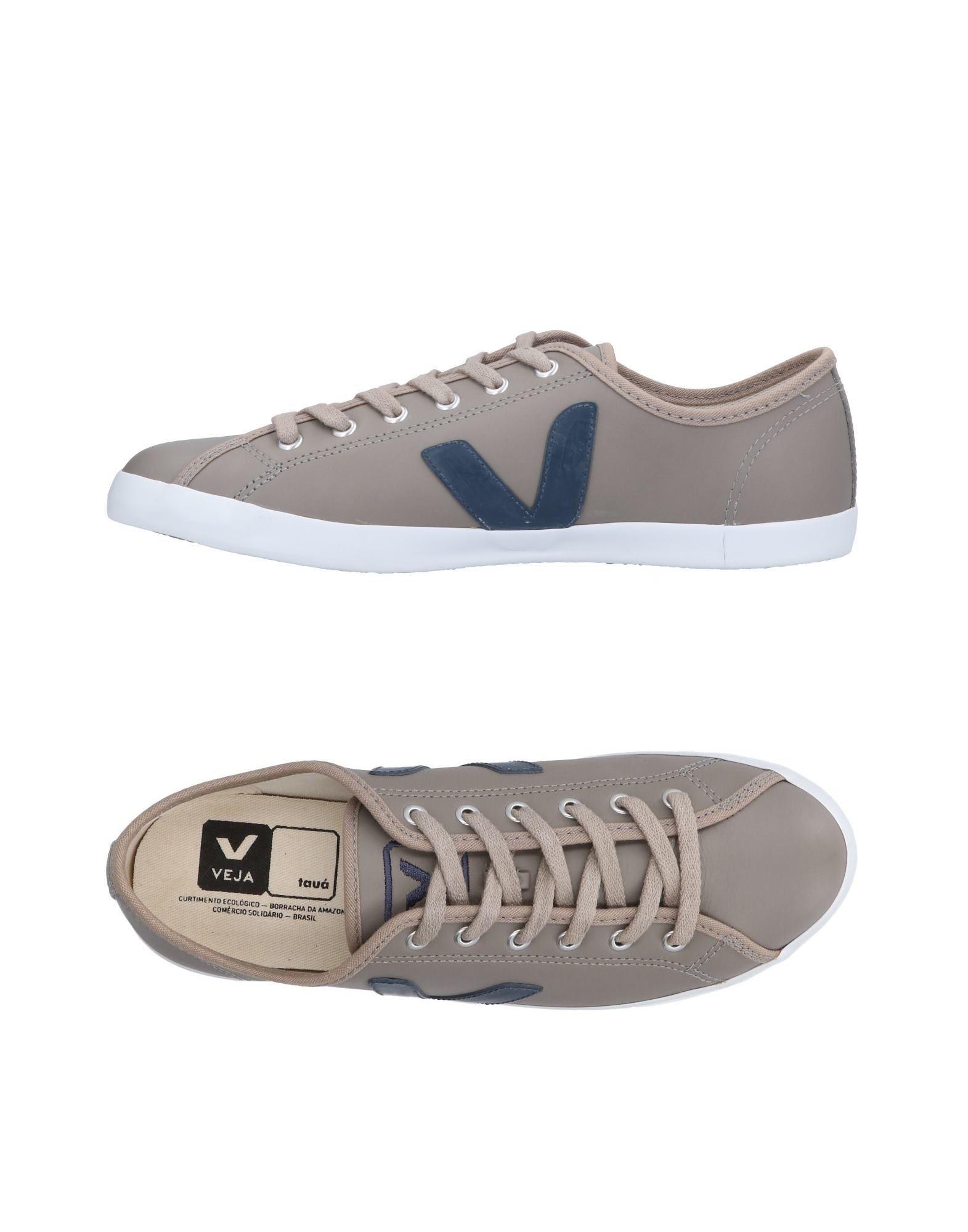 Sneakers Veja Uomo - 11500238LI Scarpe economiche e buone