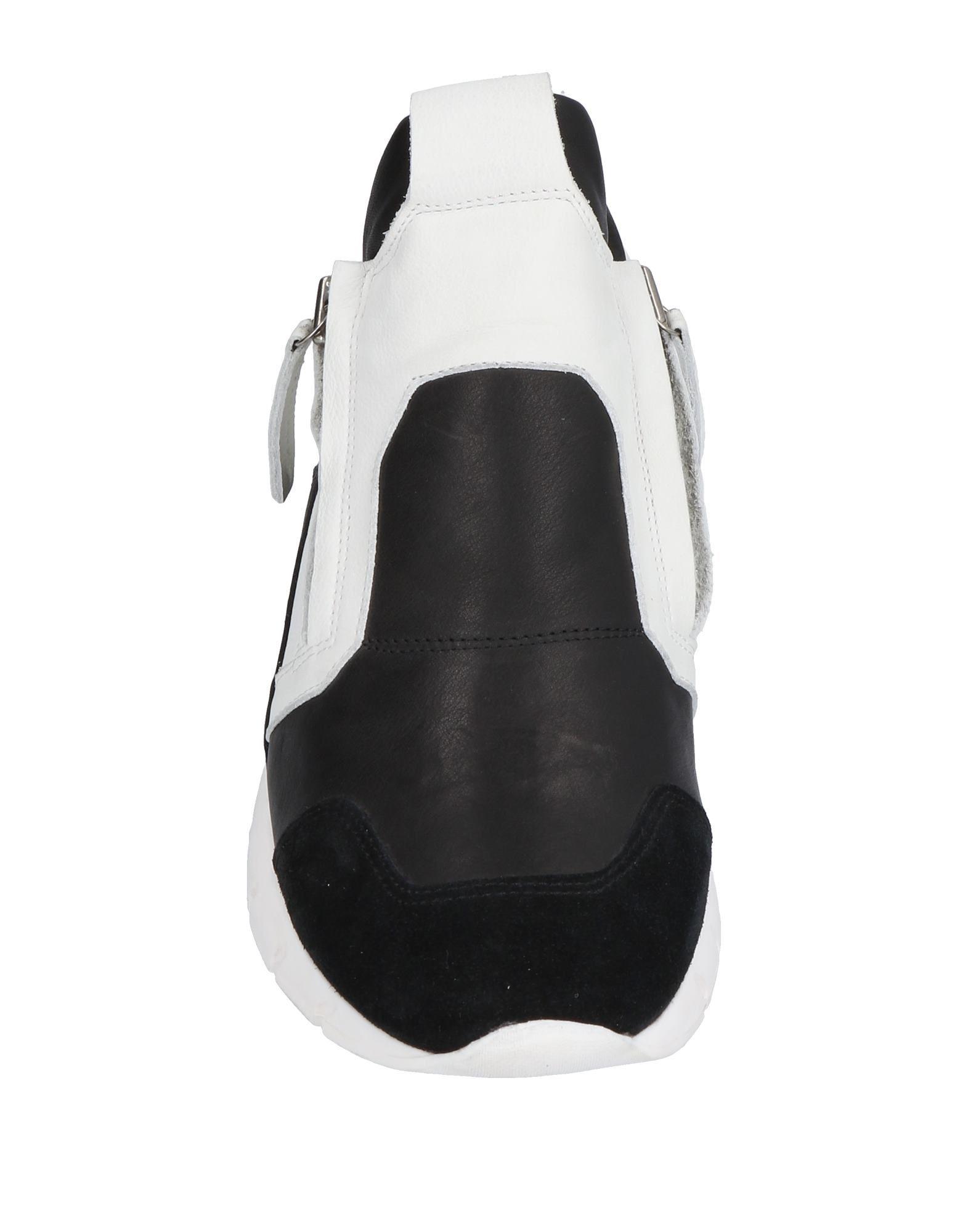 Ca By  Cinzia Araia Sneakers Herren  By 11500239NR d074ad