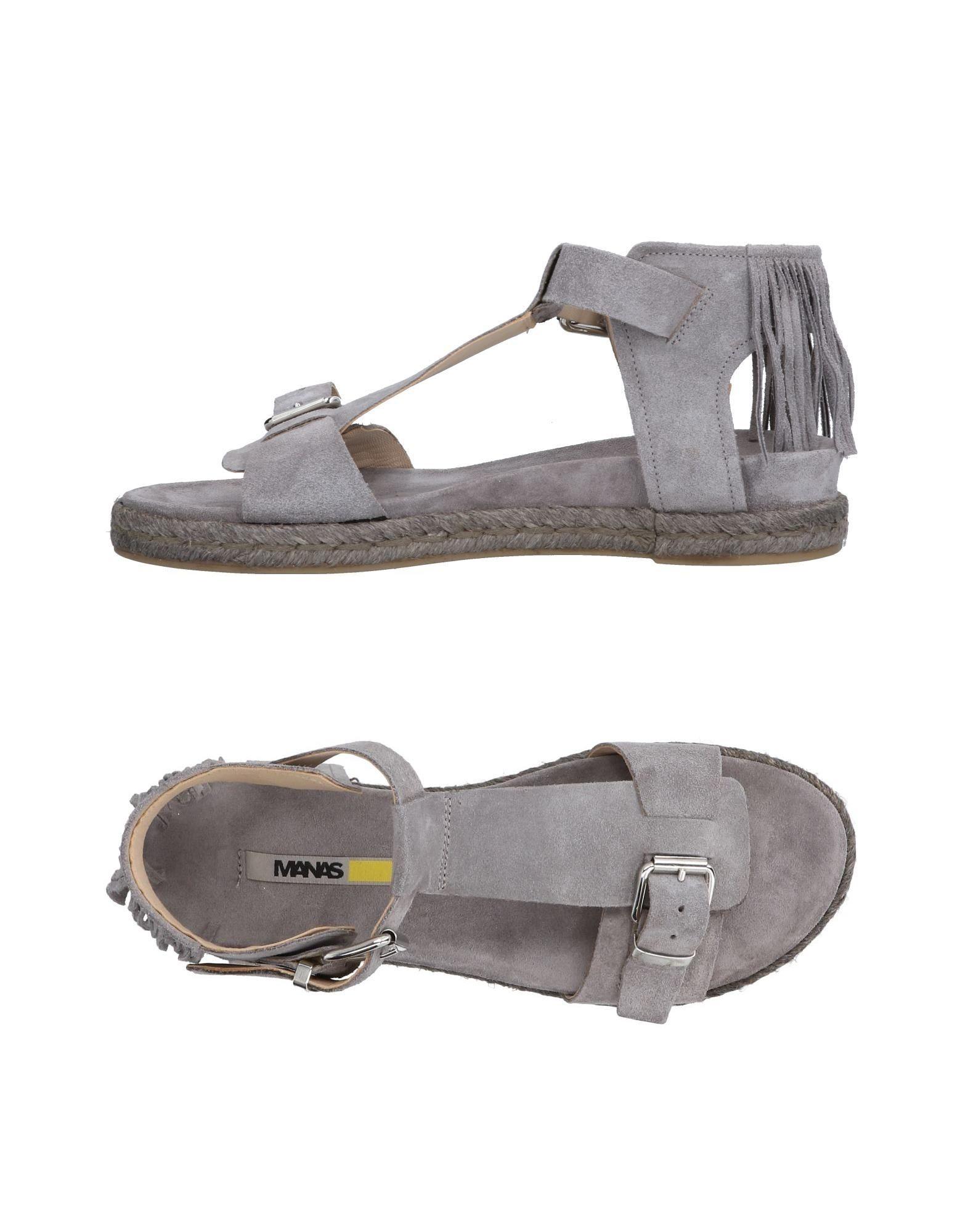 Manas Sandals - Women Manas Sandals - online on  Canada - Sandals 11500242NE 30f4de