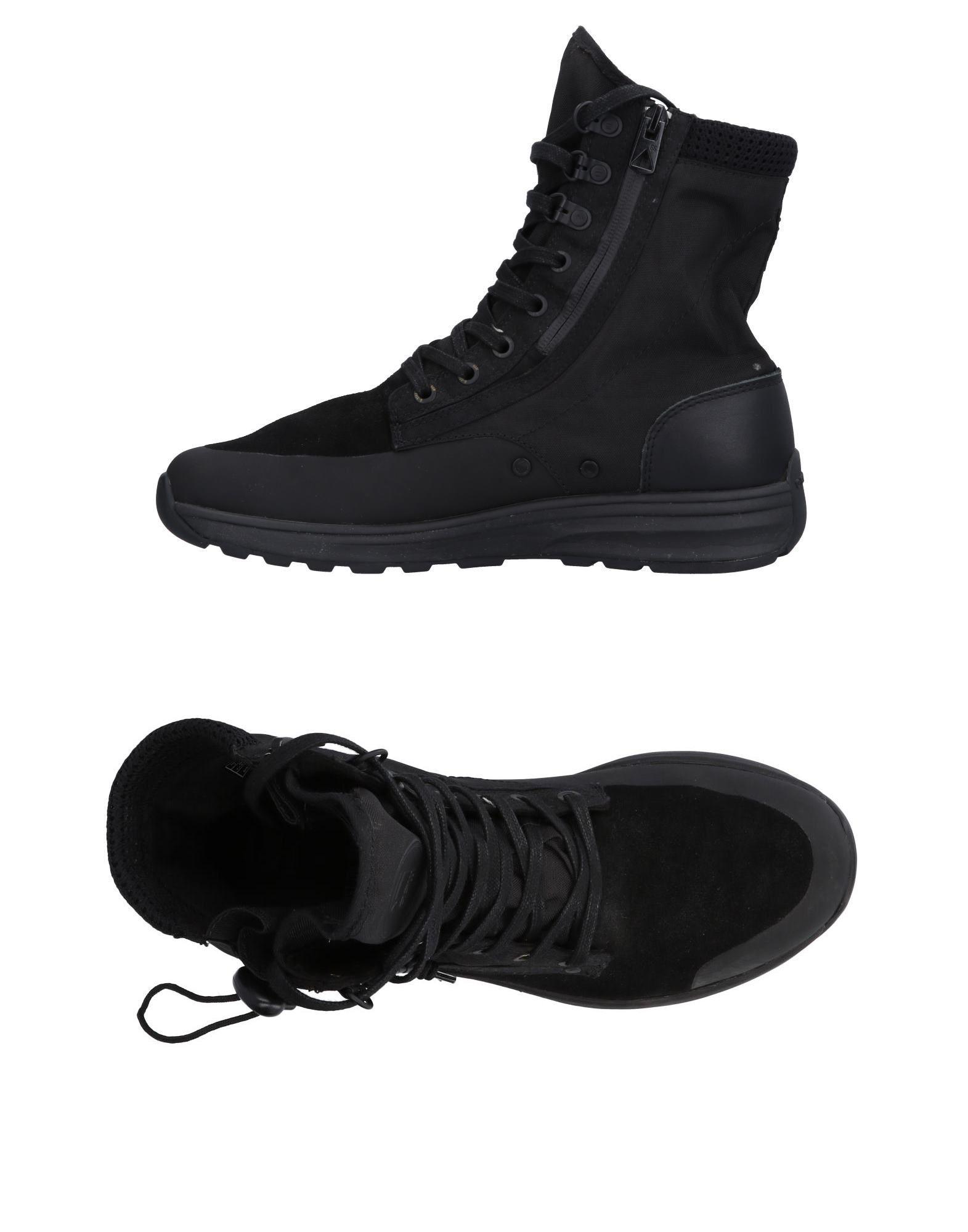 G 11500243DL Gute Qualität beliebte Schuhe