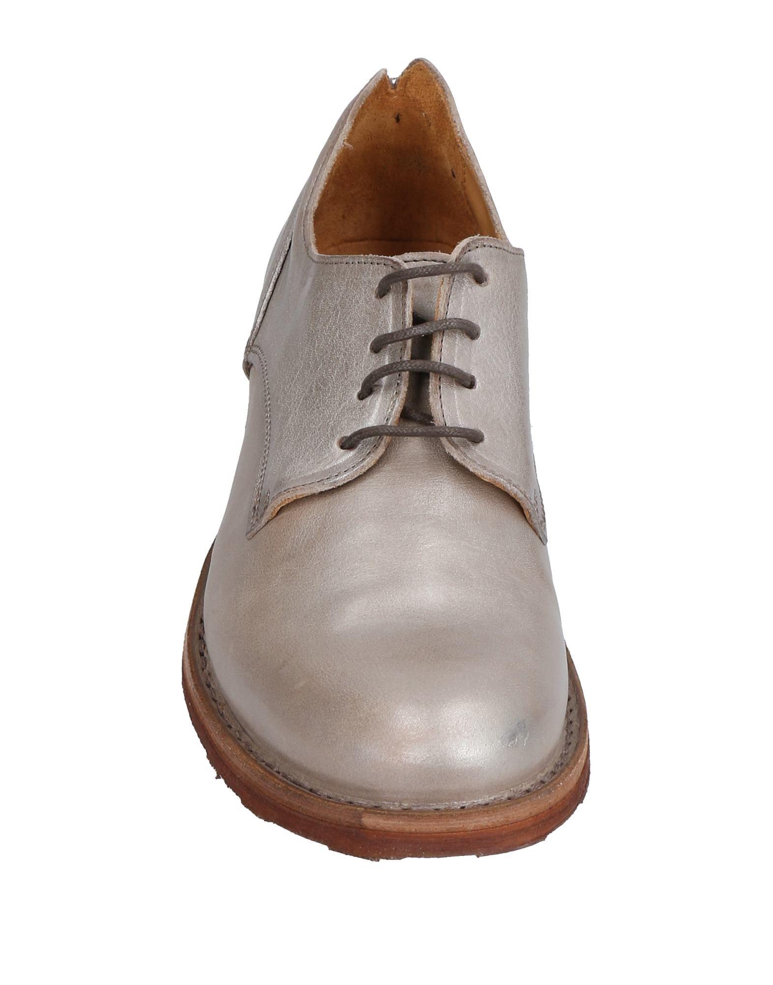 Fiorentini+Baker Schnürschuhe Damen  11500251JQGut aussehende strapazierfähige Schuhe