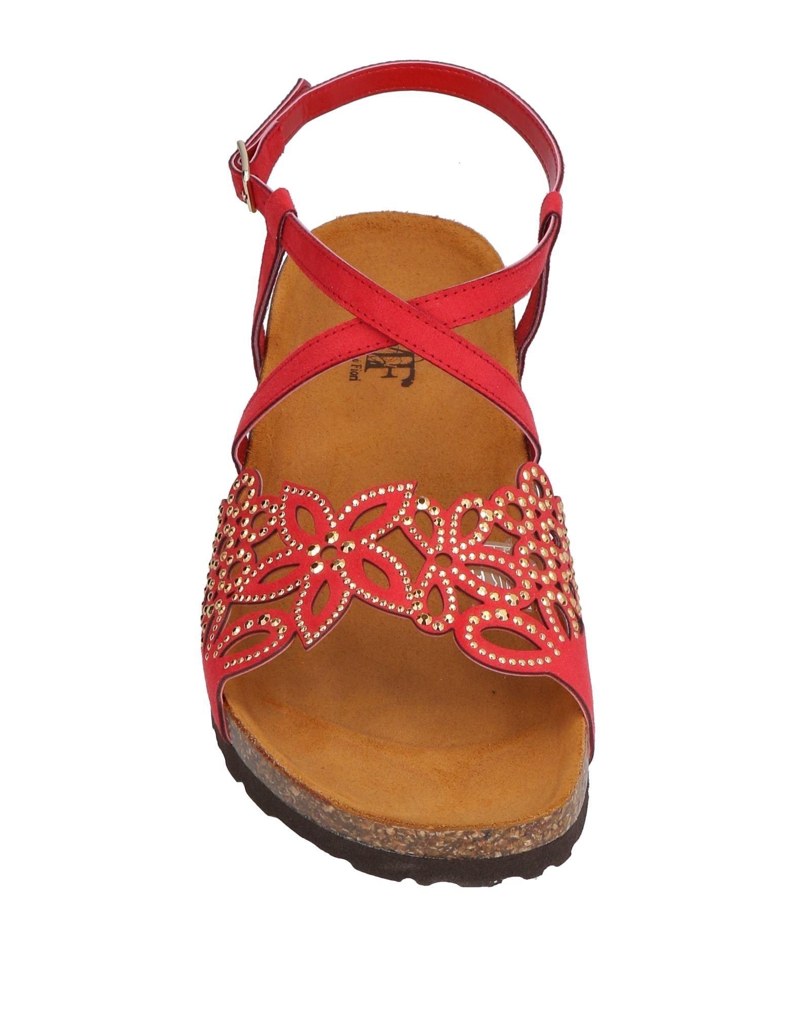 Mercante 11500262SR Di Fiori Sandalen Damen  11500262SR Mercante Gute Qualität beliebte Schuhe 8cbbca