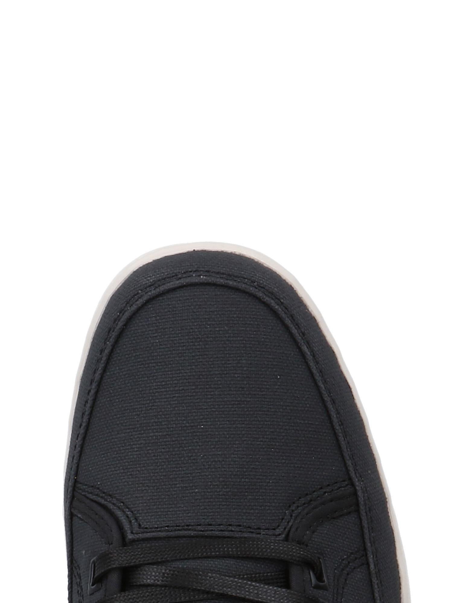 A buon mercato Sneakers Boxfresh Uomo - 11500269NE