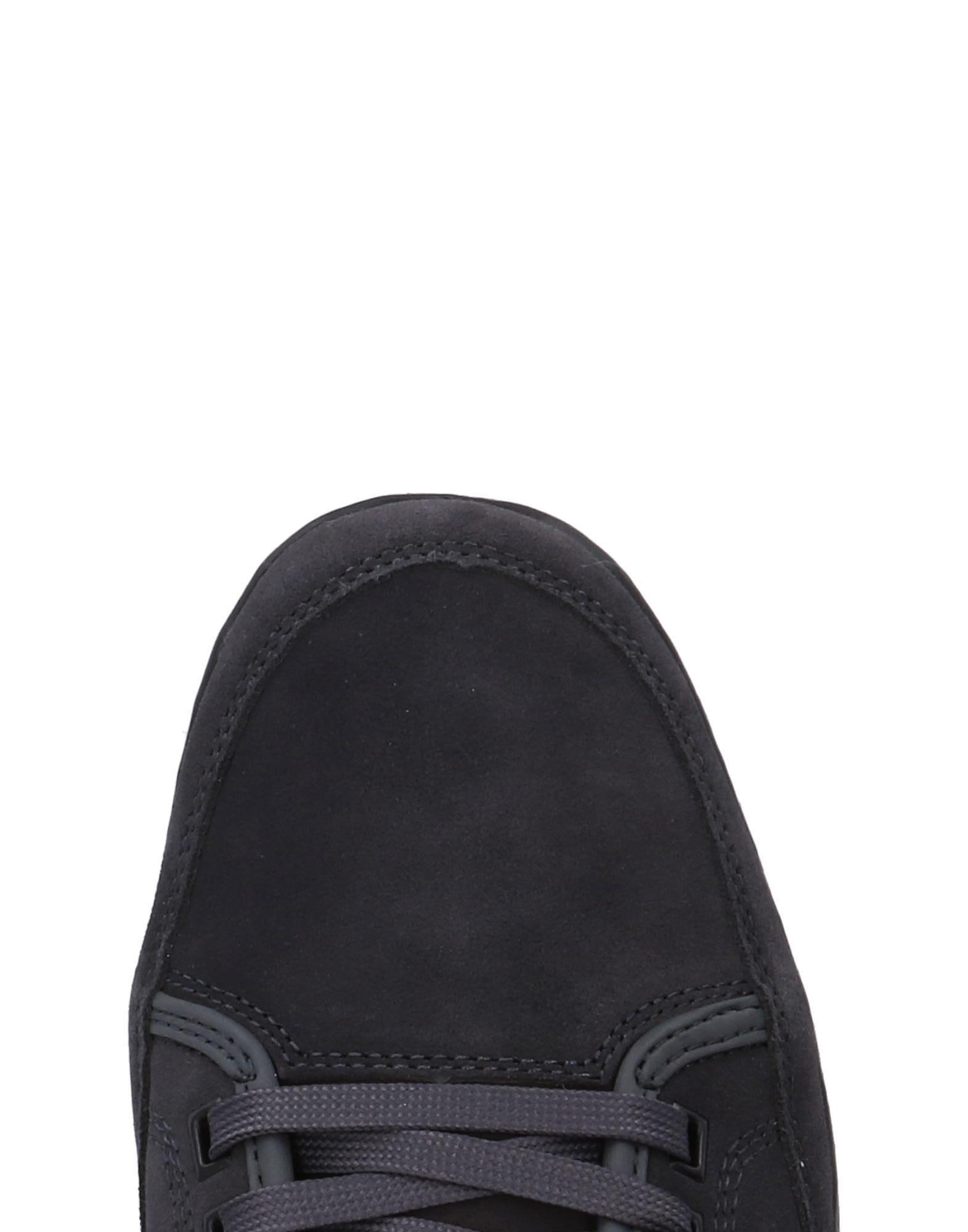 11500273GJ Boxfresh Sneakers Herren  11500273GJ  7c4eee