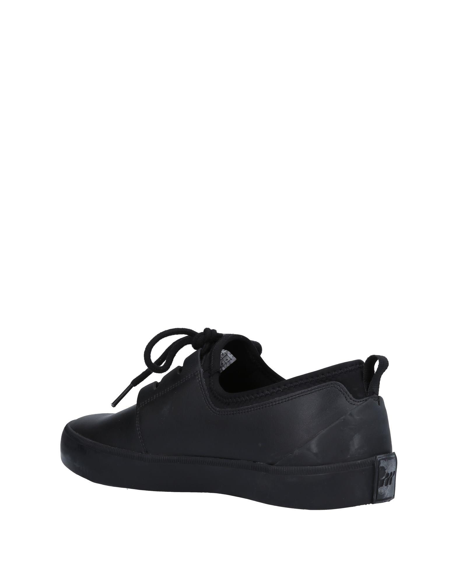 Boxfresh Sneakers Herren Herren Sneakers  11500278MP e203e5
