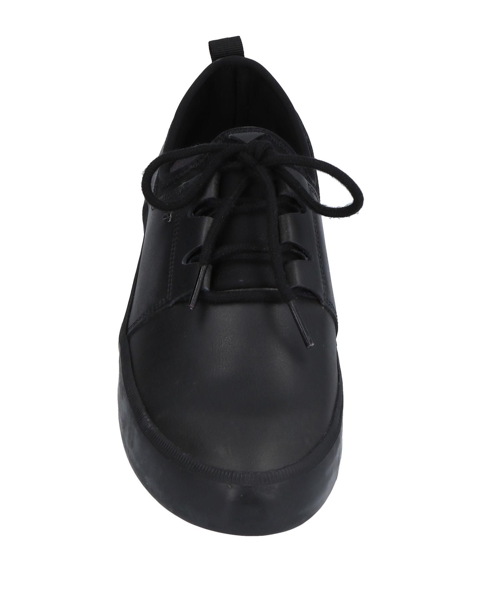 Rabatt Schuhe echte Schuhe Rabatt Boxfresh Sneakers Herren  11500278MP 97541e