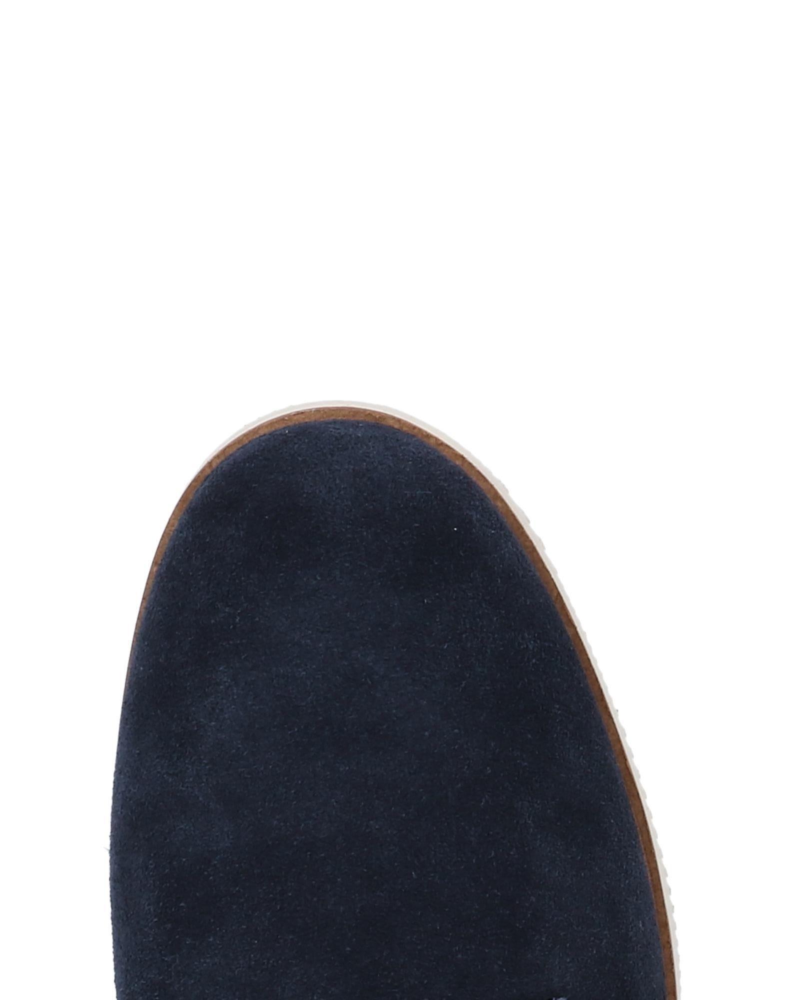 Rabatt echte Schuhe Boxfresh Schnürschuhe Herren 11500288KG  11500288KG Herren 9504d1