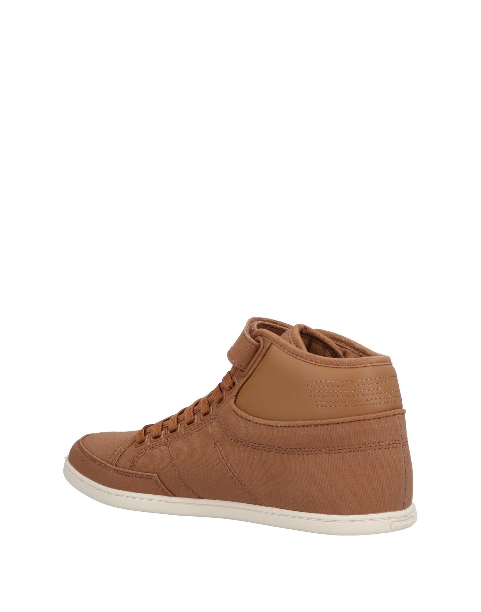 Boxfresh Sneakers Herren  11500292WN 11500292WN  17ede5