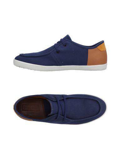 Zapatos con descuento Zapatillas Boxfresh Hombre - Zapatillas oscuro Boxfresh - 11500298QA Azul oscuro Zapatillas bbee3b