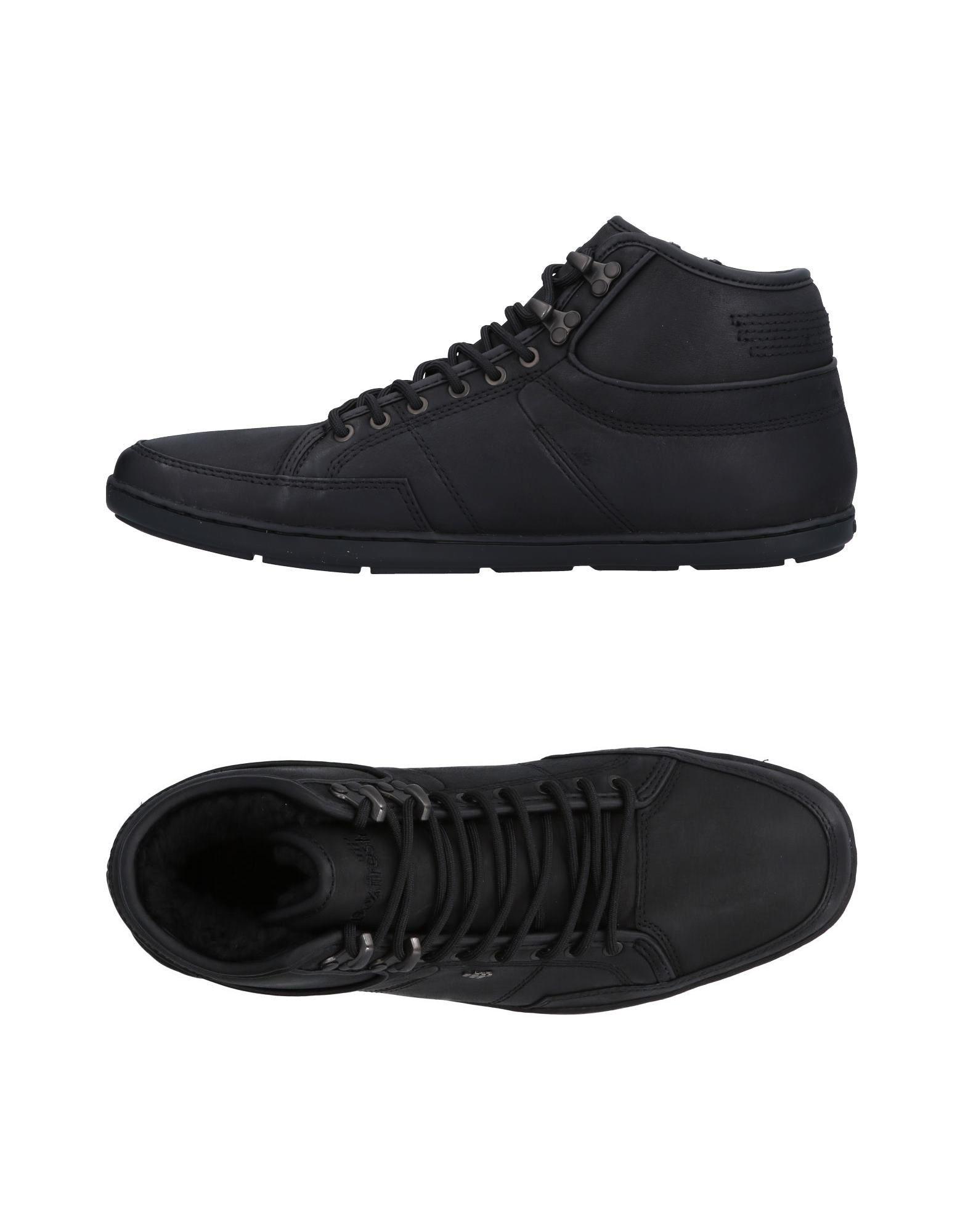 Boxfresh Sneakers Herren  11500299WL 11500299WL  308d7d