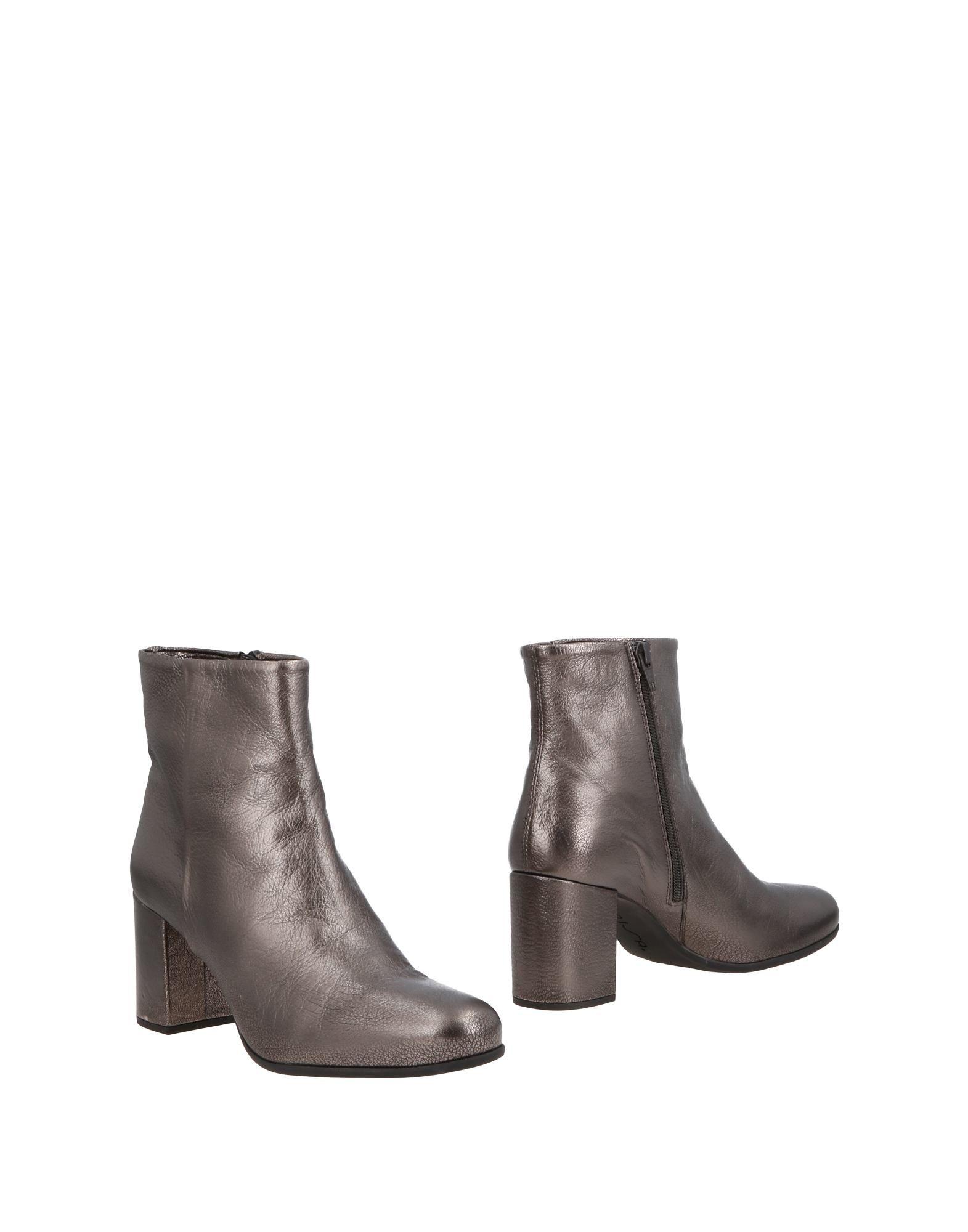 Unisa Stiefelette Damen  11500302TB Gute Qualität beliebte Schuhe
