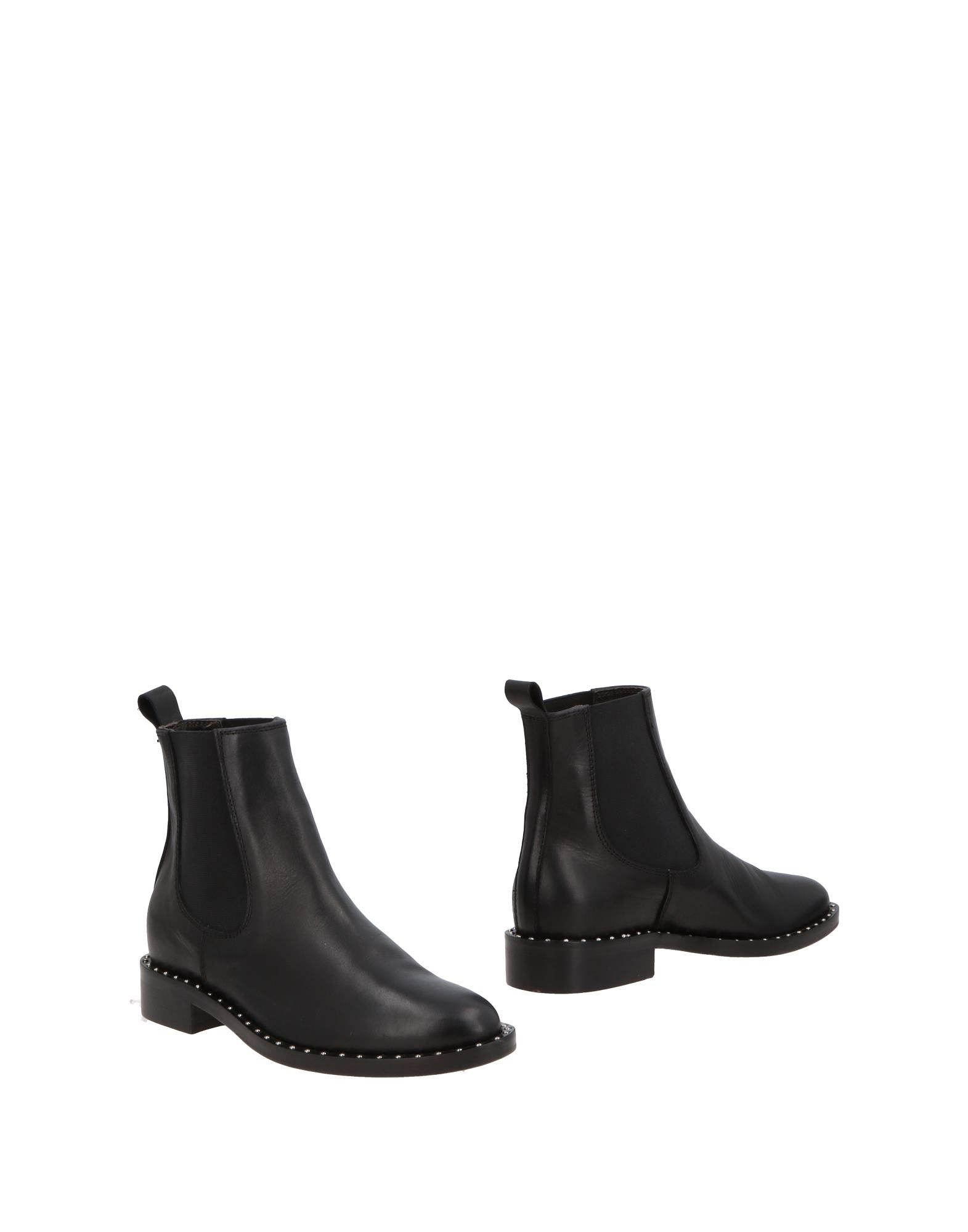 Via Roma 15 Ankle Boot 15 - Women Via Roma 15 Boot Ankle Boots online on  Australia - 11500303IE 8ff98c