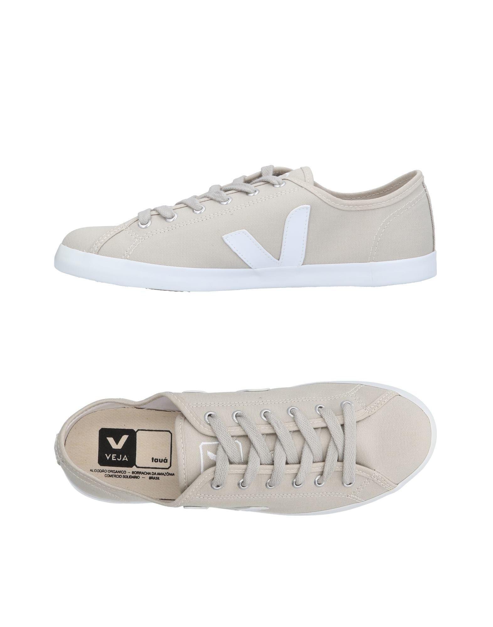Rabatt Herren echte Schuhe Veja Sneakers Herren Rabatt  11500304KO fa50f5