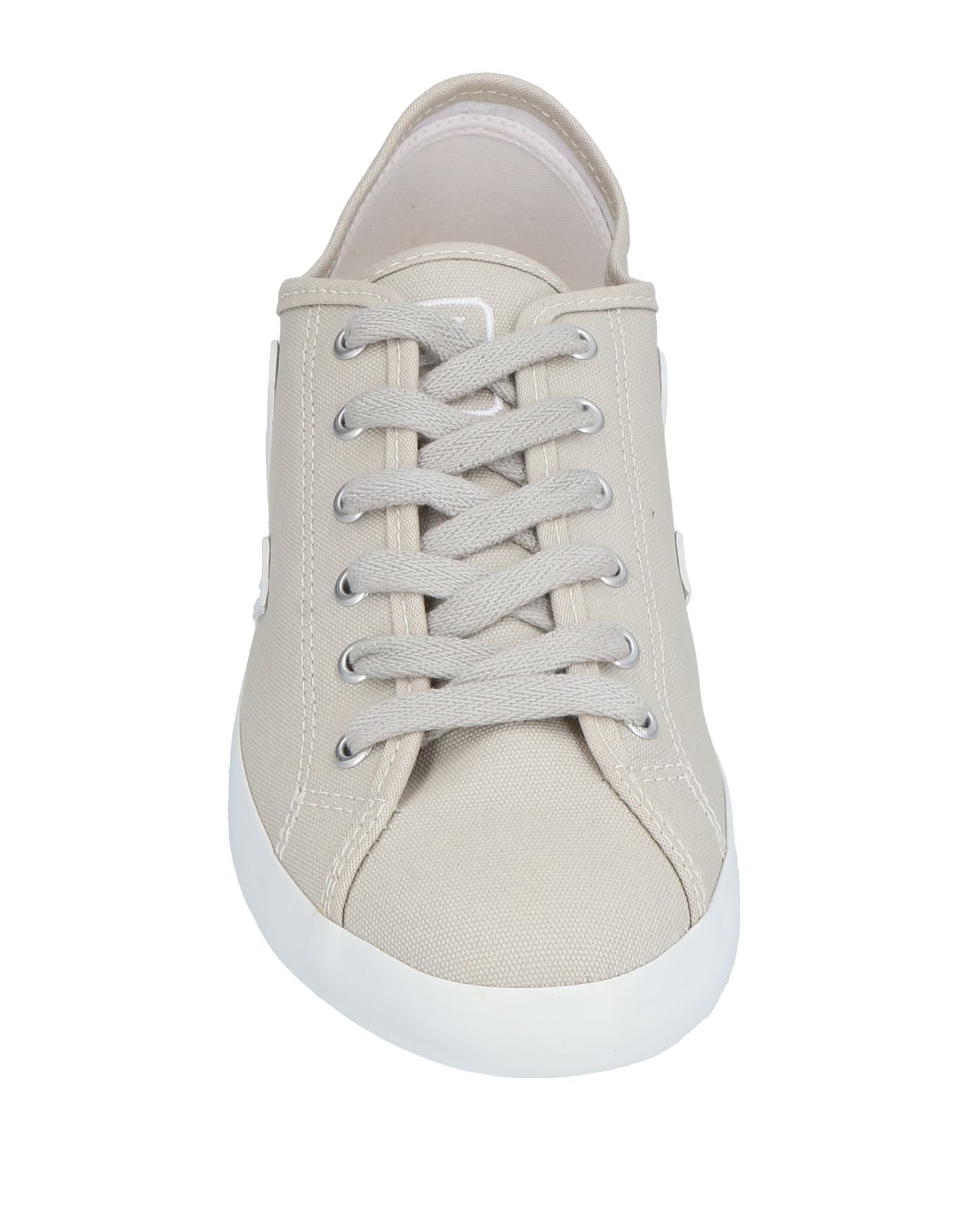 Veja Sneakers Herren Herren Sneakers  11500304KO 25fa68