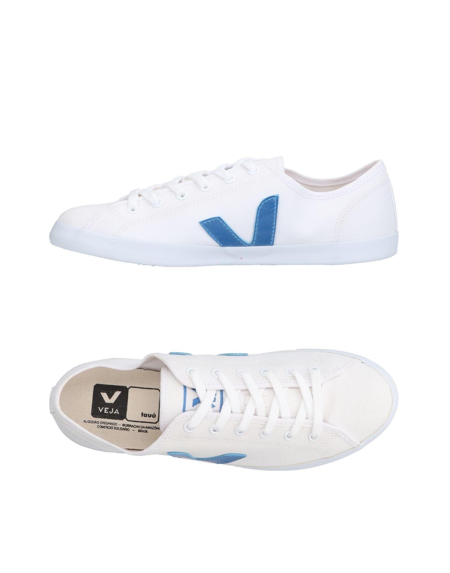 Veja Sneakers Herren  11500305PH