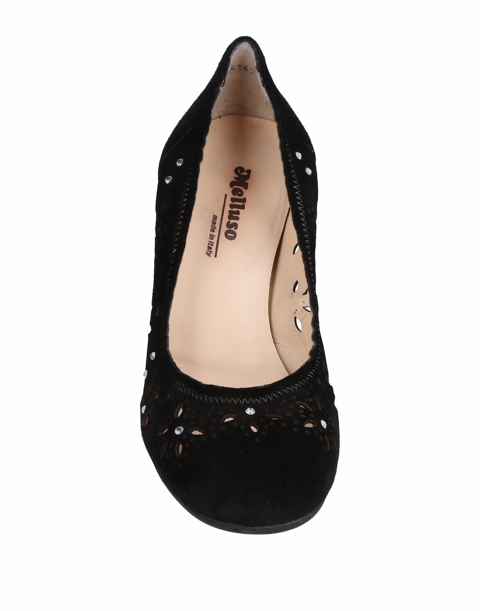 Melluso Pumps Damen  11500335XV 11500335XV 11500335XV Gute Qualität beliebte Schuhe ef1fc7